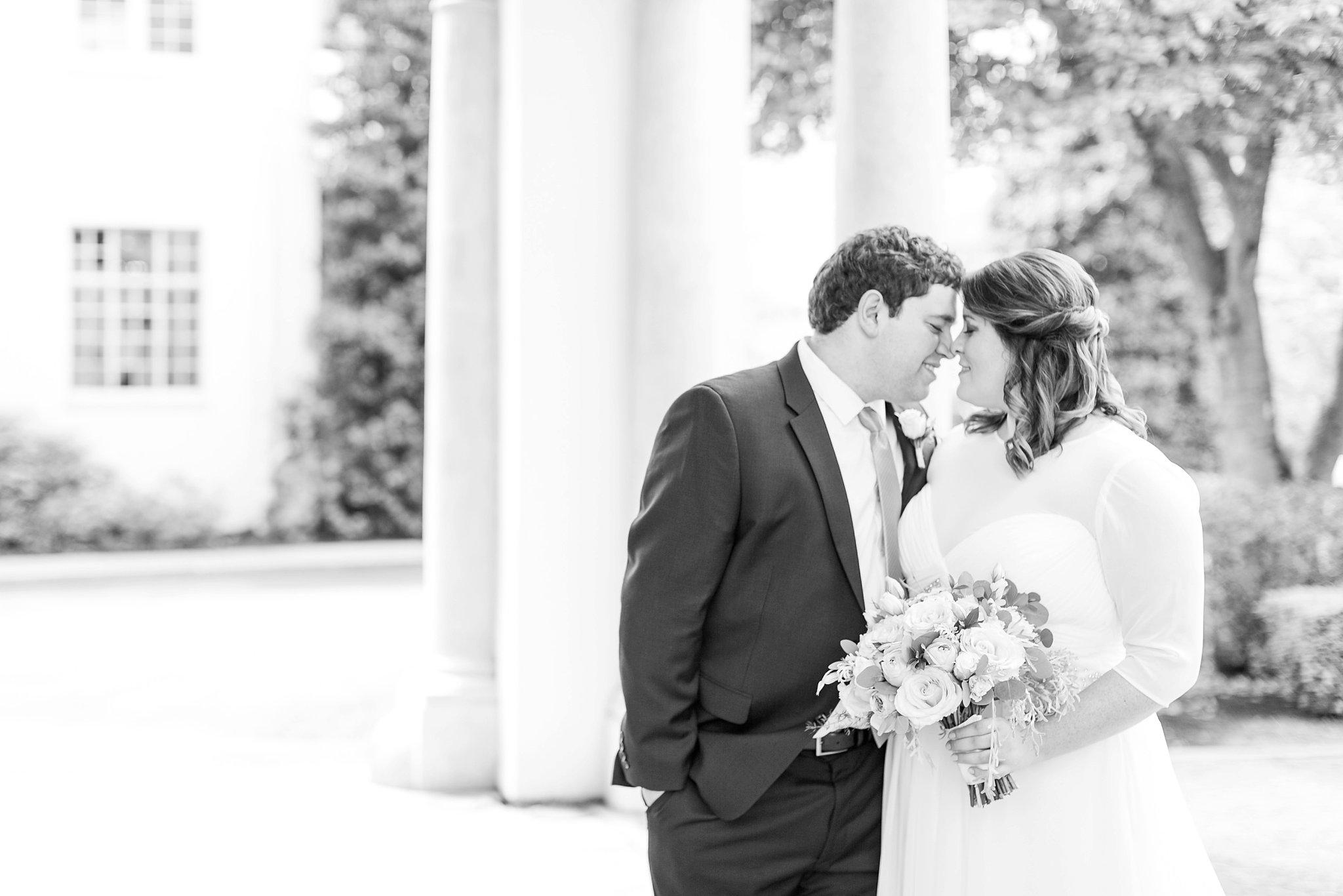 Congressional Country Club Wedding Photos DC Maryland Wedding Photographer Megan Kelsey Photography Kelly & Andrew-88.jpg