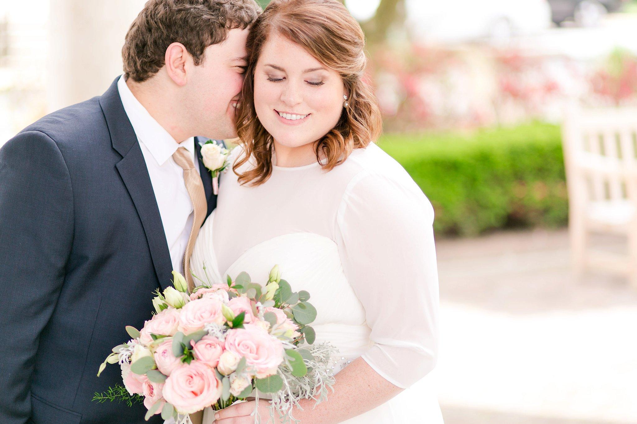 Congressional Country Club Wedding Photos DC Maryland Wedding Photographer Megan Kelsey Photography Kelly & Andrew-92.jpg