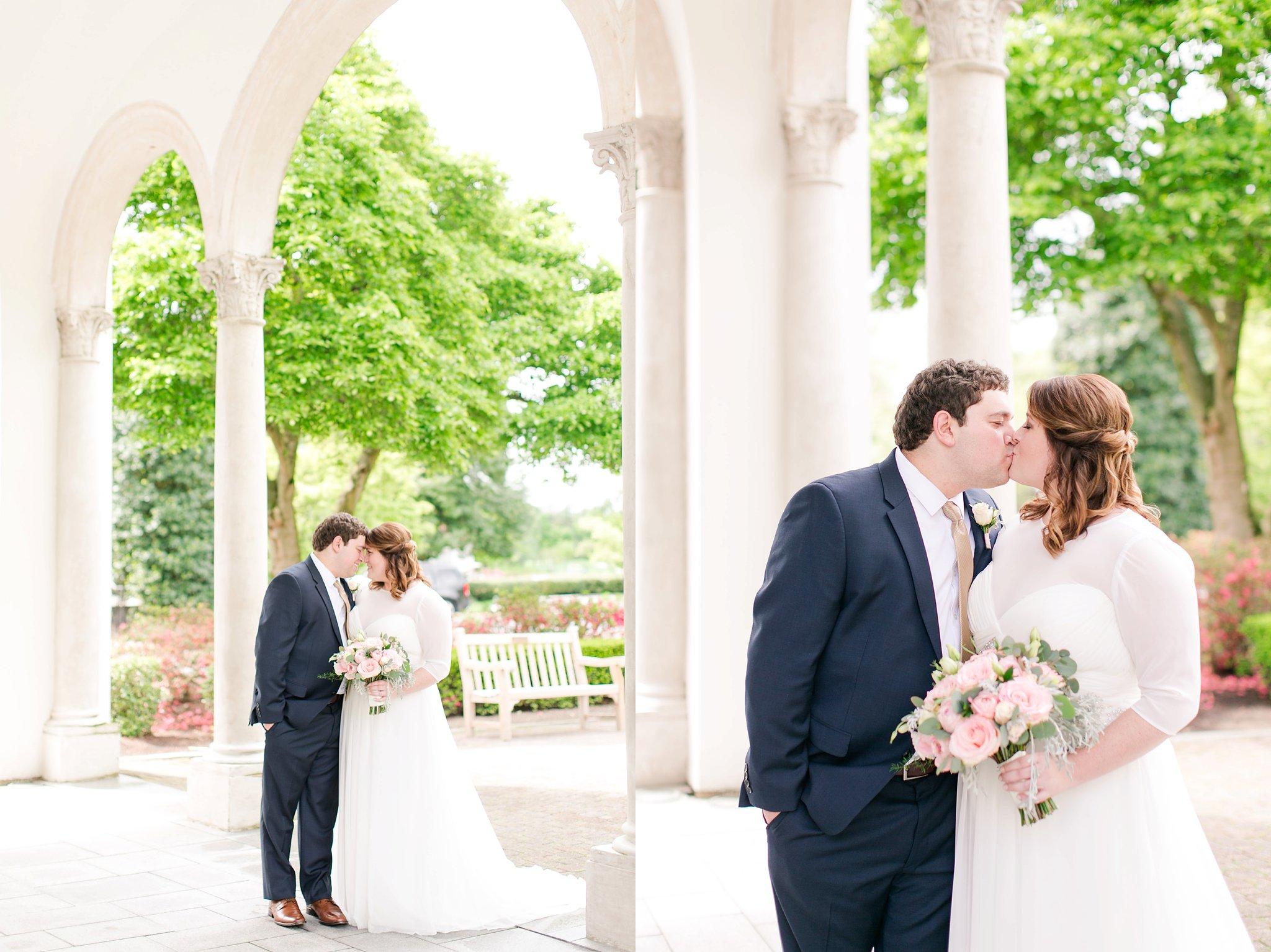 Congressional Country Club Wedding Photos DC Maryland Wedding Photographer Megan Kelsey Photography Kelly & Andrew-95.jpg