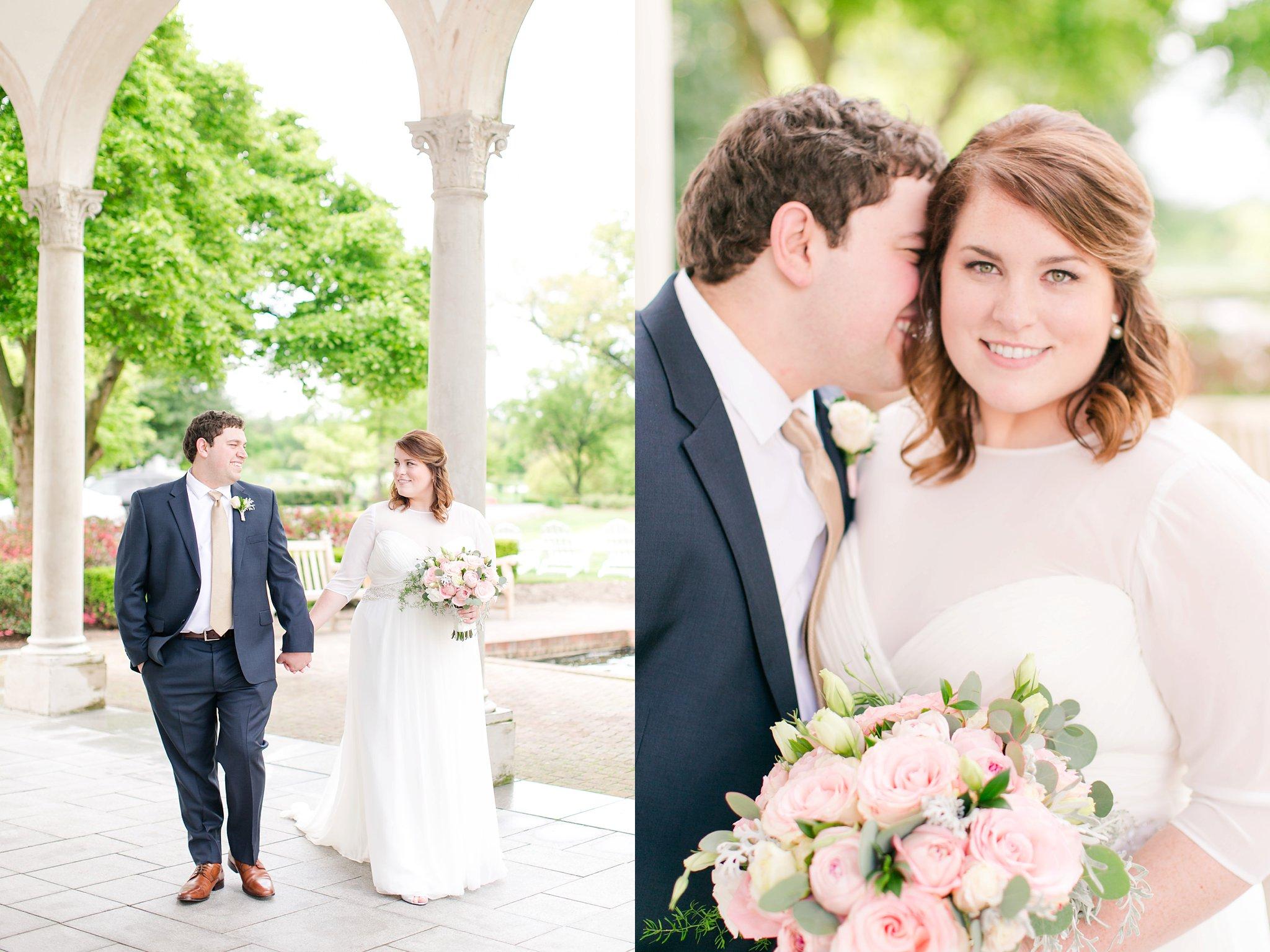 Congressional Country Club Wedding Photos DC Maryland Wedding Photographer Megan Kelsey Photography Kelly & Andrew-97.jpg