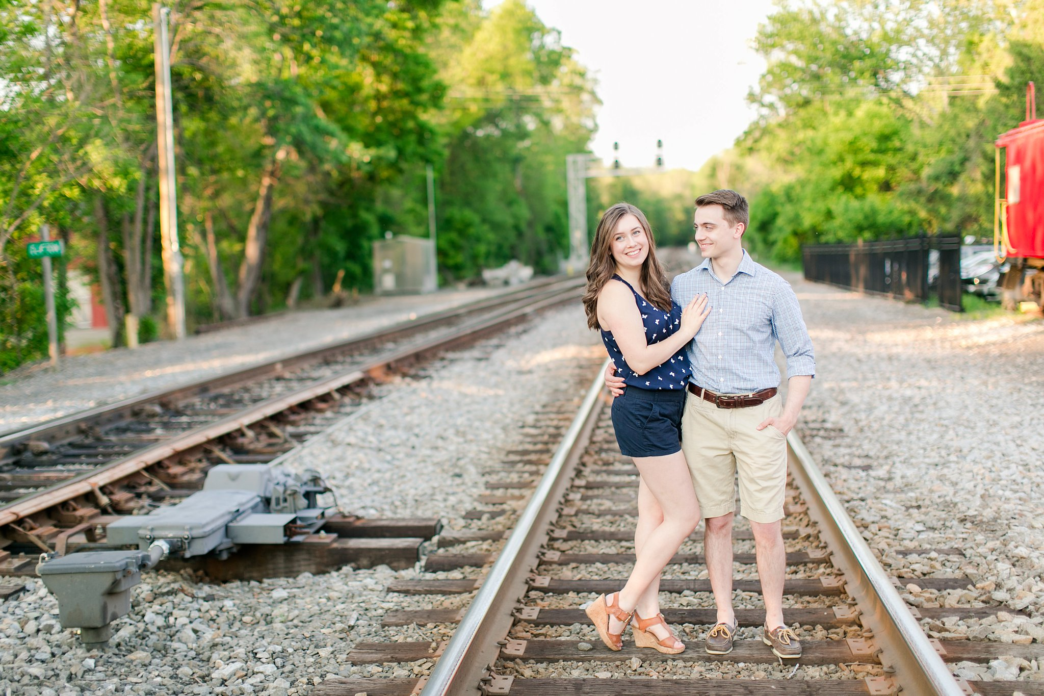 Clifton Engagement Photos Lauren & Andrew Megan Kelsey Photography-141.jpg
