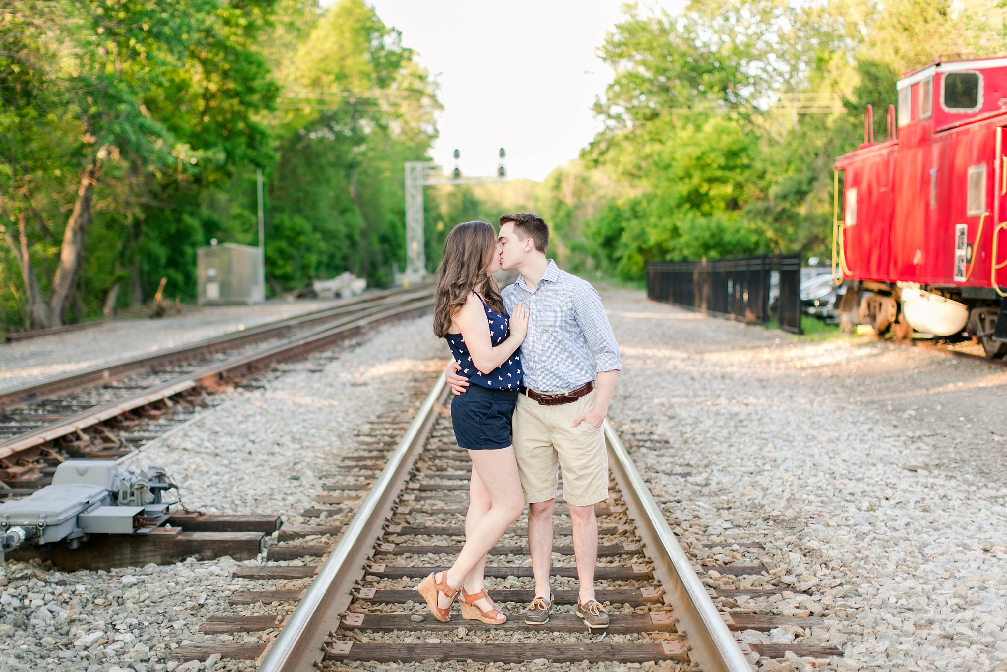 Clifton Engagement Photos Lauren & Andrew Megan Kelsey Photography-143.jpg