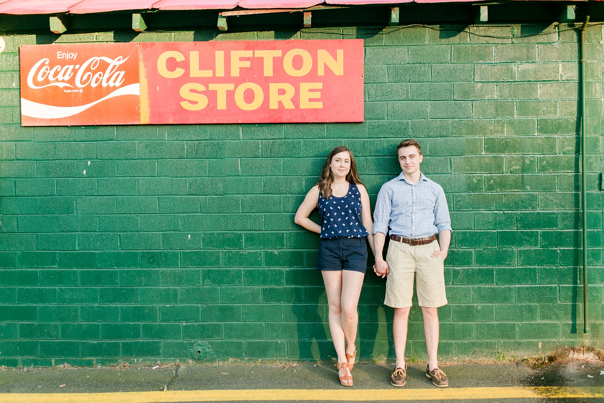 Clifton Engagement Photos Lauren & Andrew Megan Kelsey Photography-144.jpg