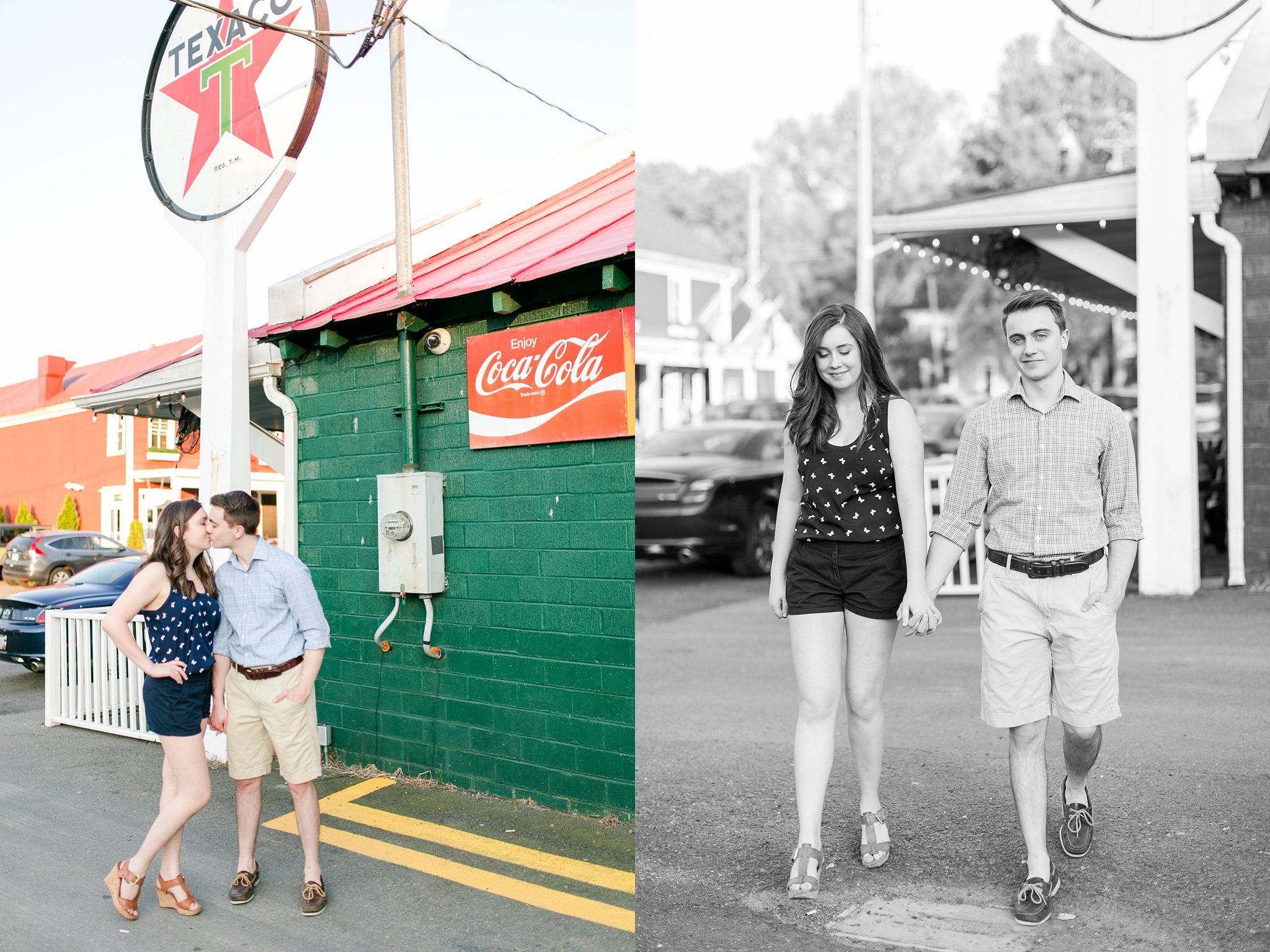 Clifton Engagement Photos Lauren & Andrew Megan Kelsey Photography-147.jpg
