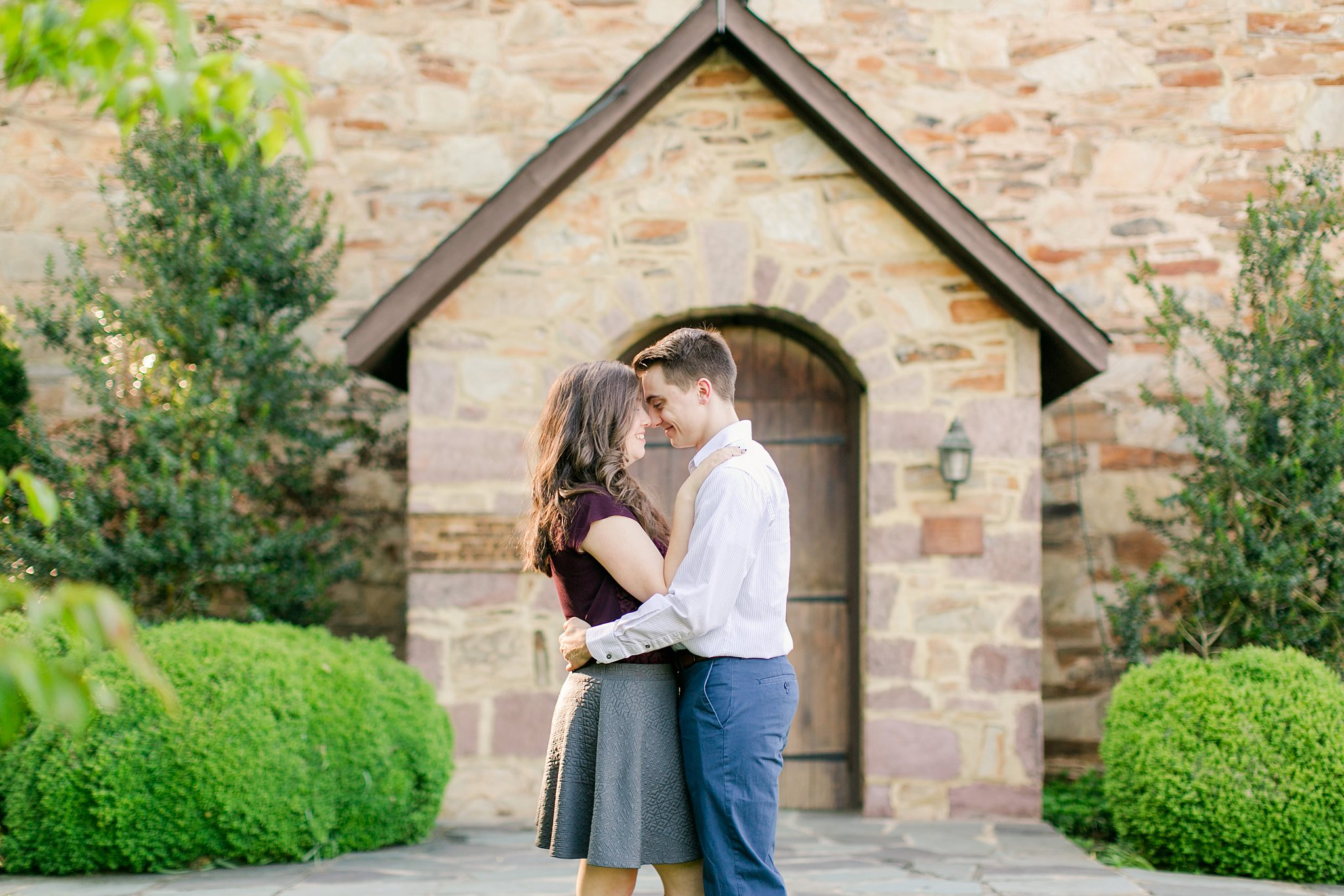 Clifton Engagement Photos Lauren & Andrew Megan Kelsey Photography-18.jpg