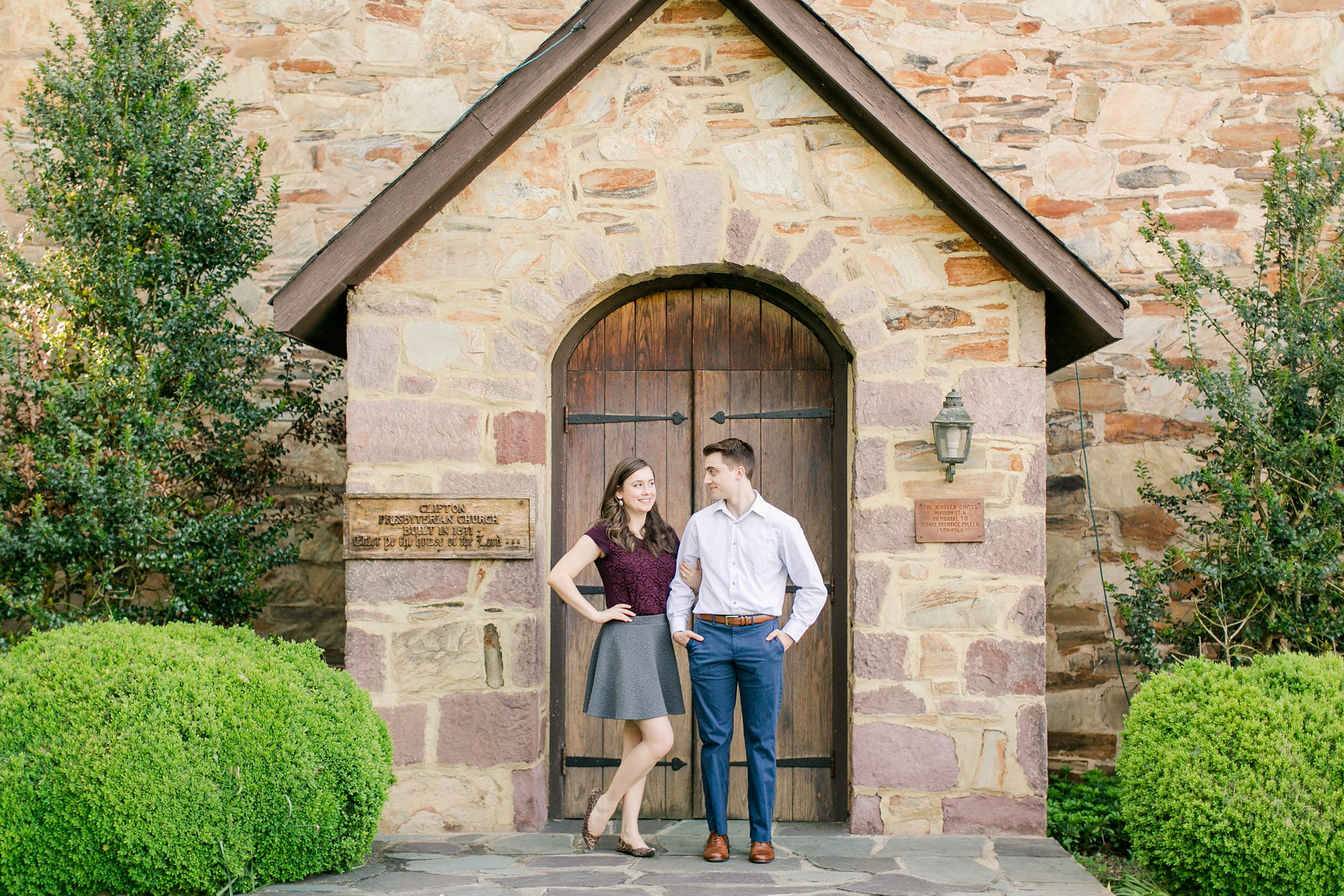 Clifton Engagement Photos Lauren & Andrew Megan Kelsey Photography-27.jpg