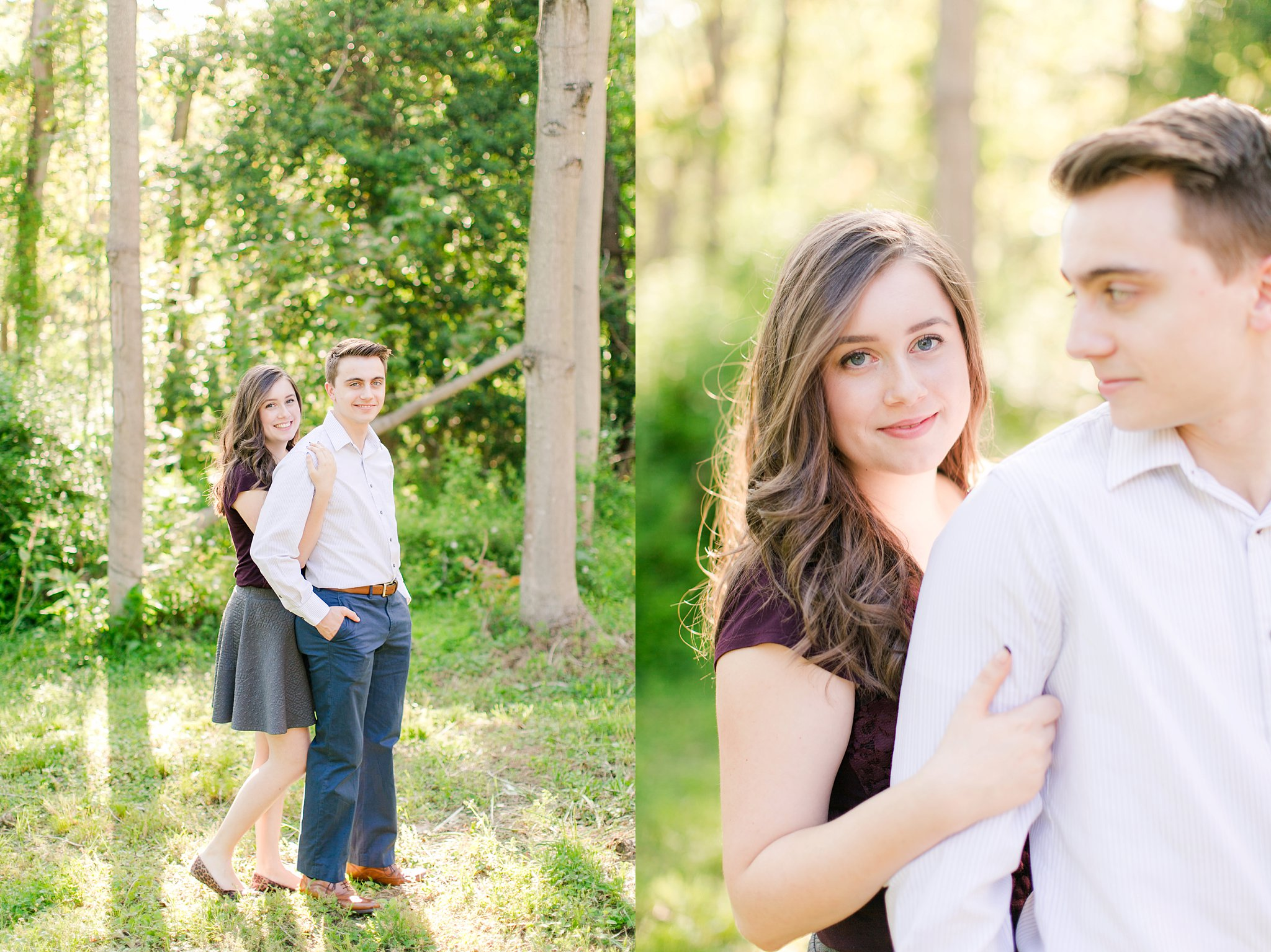 Clifton Engagement Photos Lauren & Andrew Megan Kelsey Photography-31.jpg