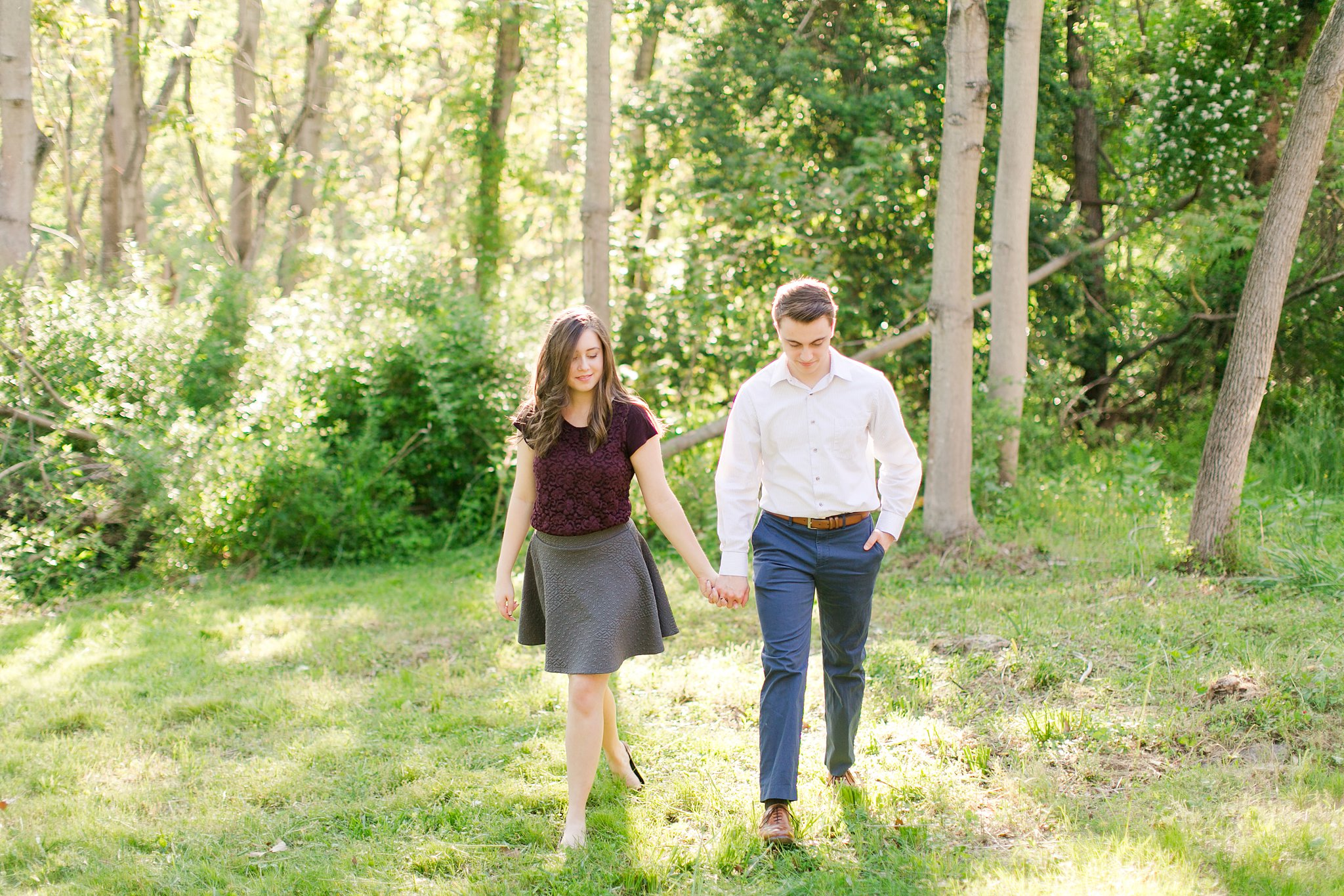Clifton Engagement Photos Lauren & Andrew Megan Kelsey Photography-35.jpg