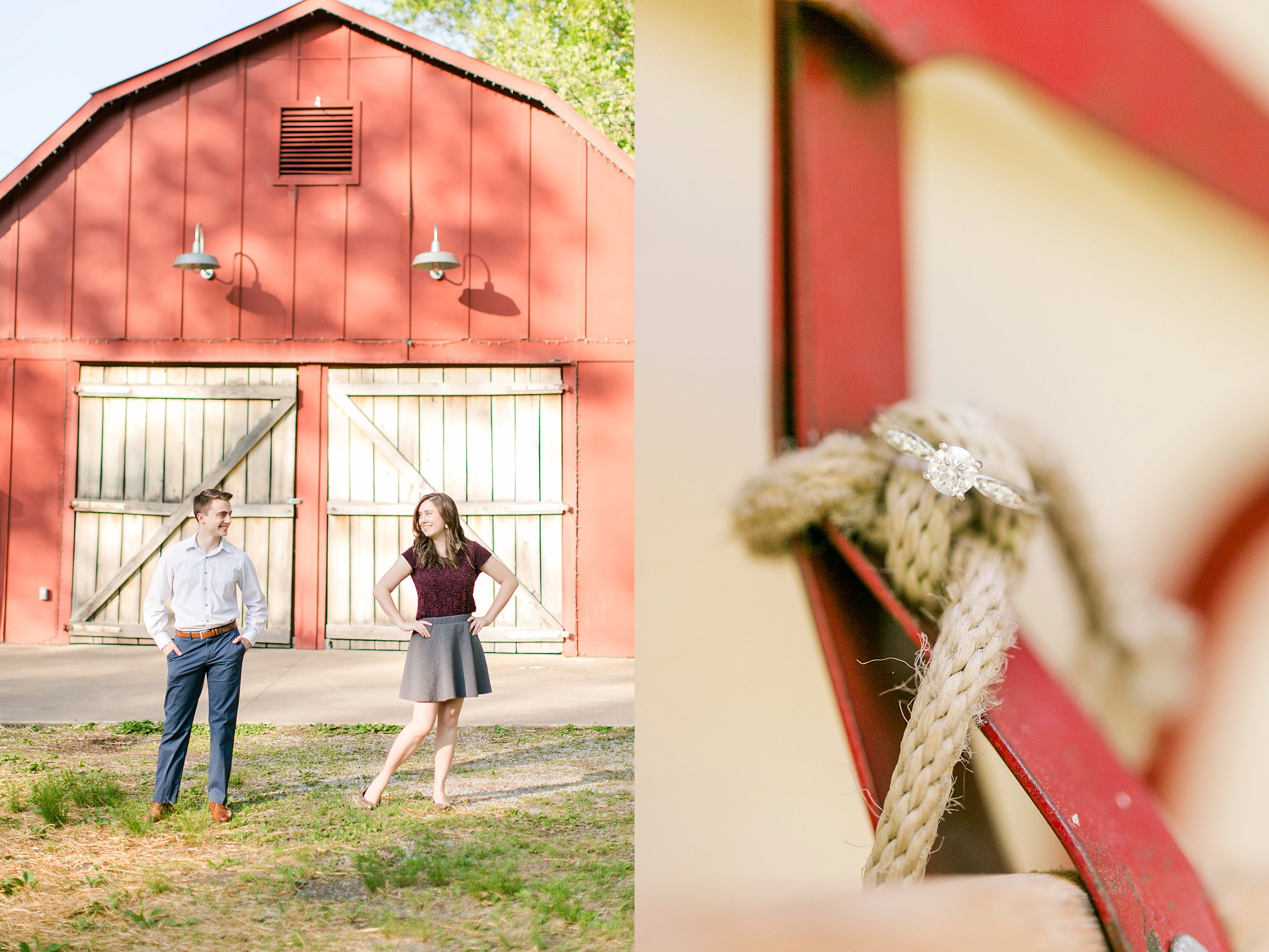 Clifton Engagement Photos Lauren & Andrew Megan Kelsey Photography-39.jpg