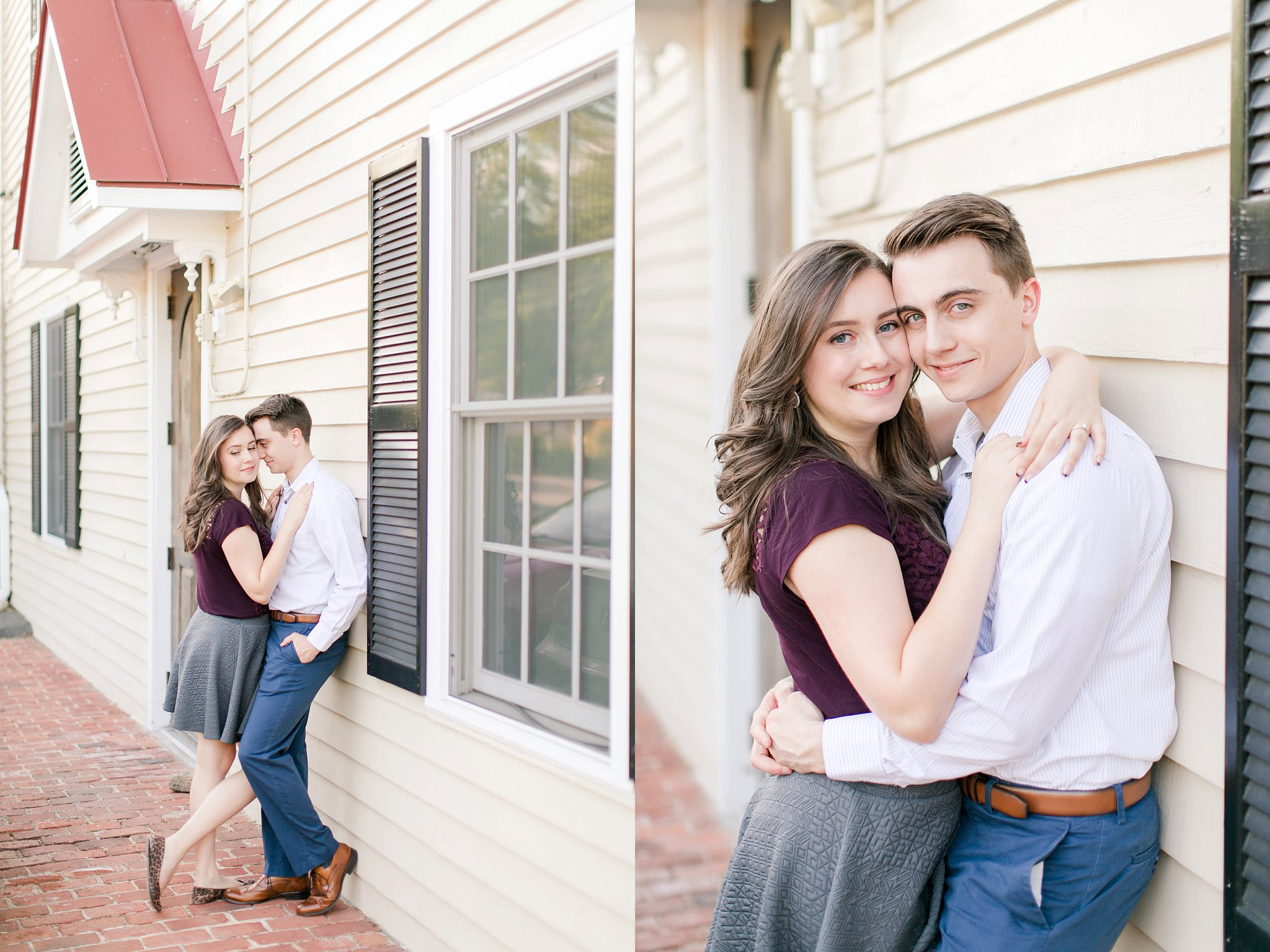 Clifton Engagement Photos Lauren & Andrew Megan Kelsey Photography-47.jpg