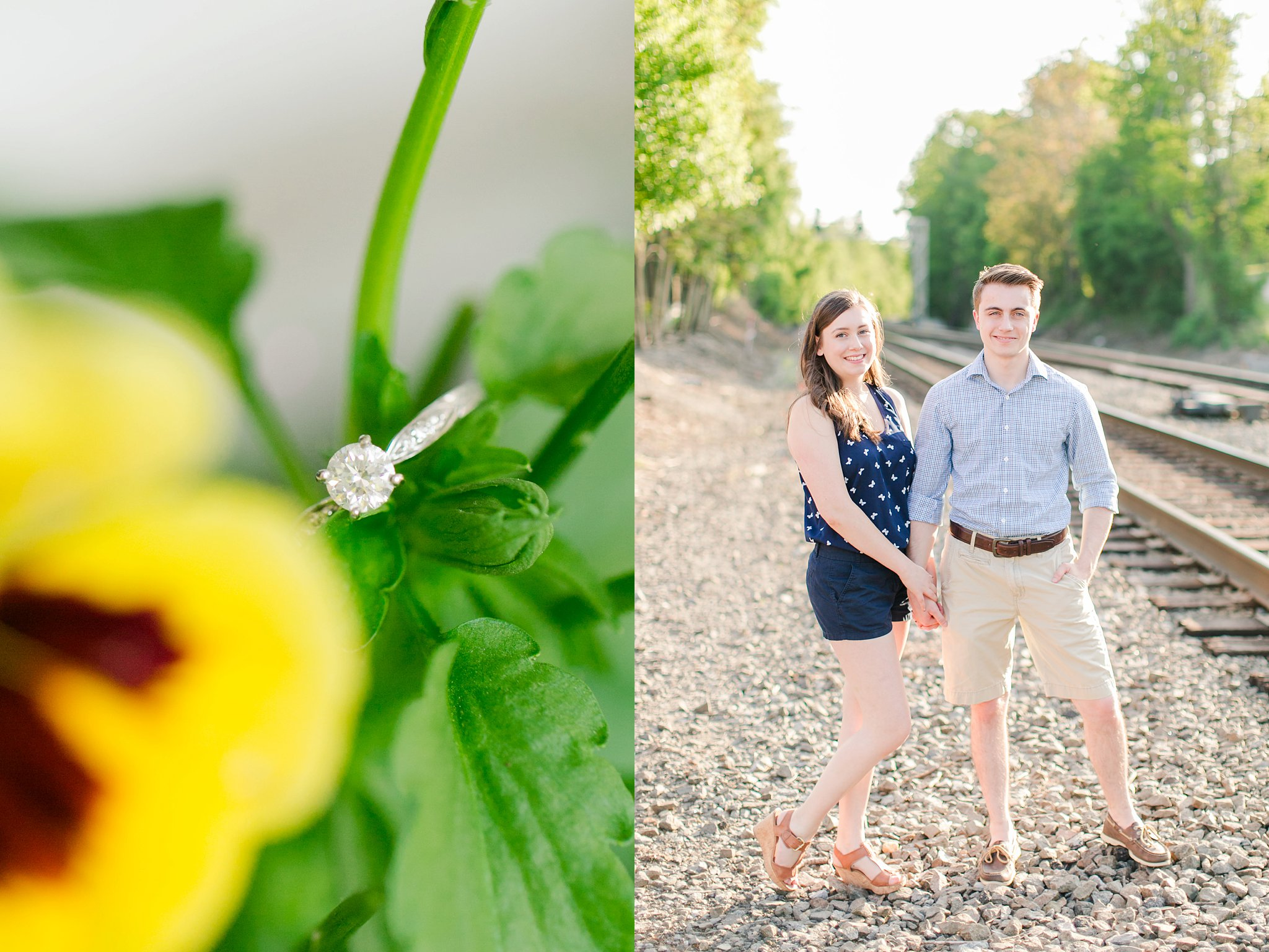 Clifton Engagement Photos Lauren & Andrew Megan Kelsey Photography-58.jpg