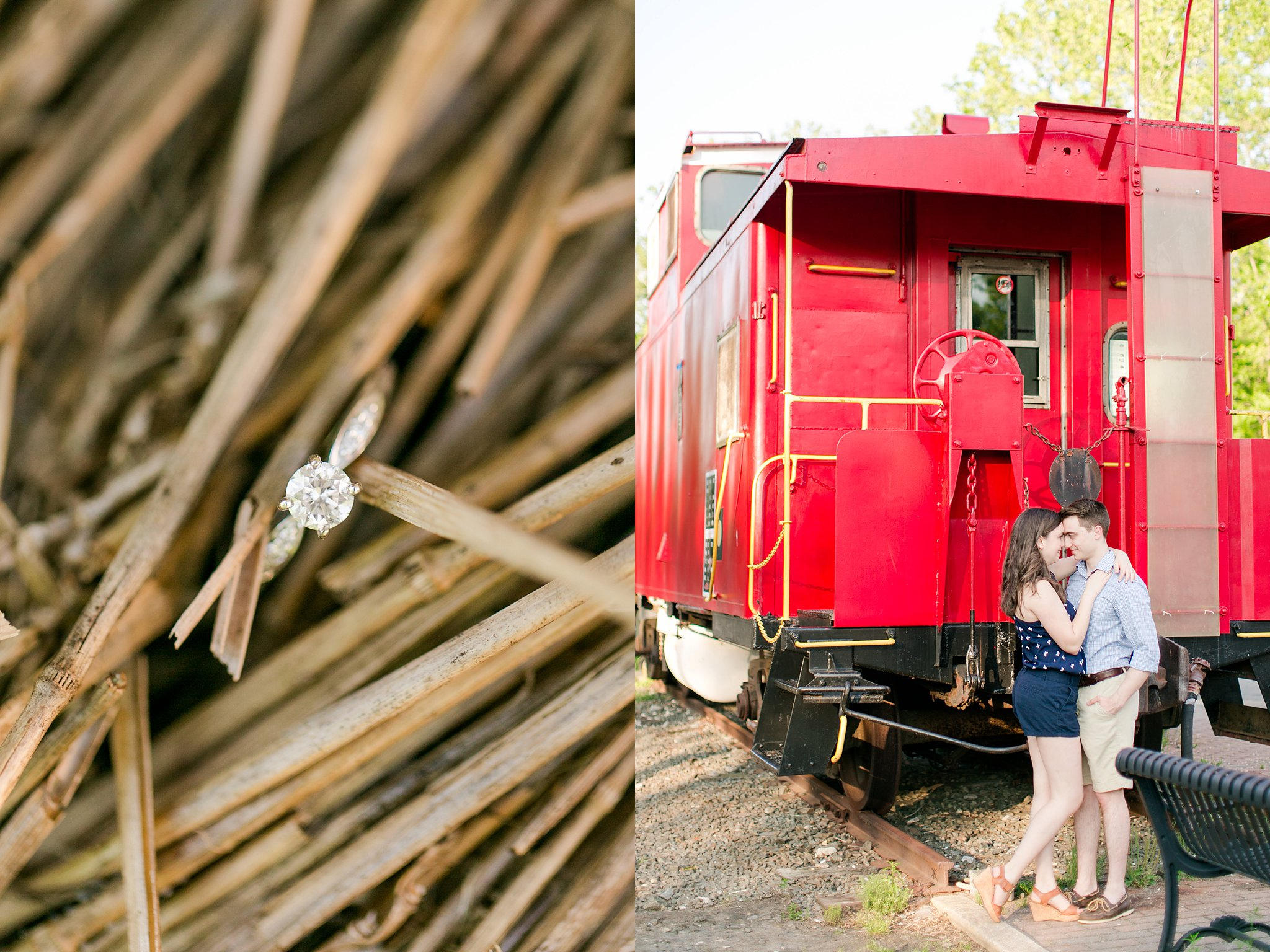 Clifton Engagement Photos Lauren & Andrew Megan Kelsey Photography-60.jpg