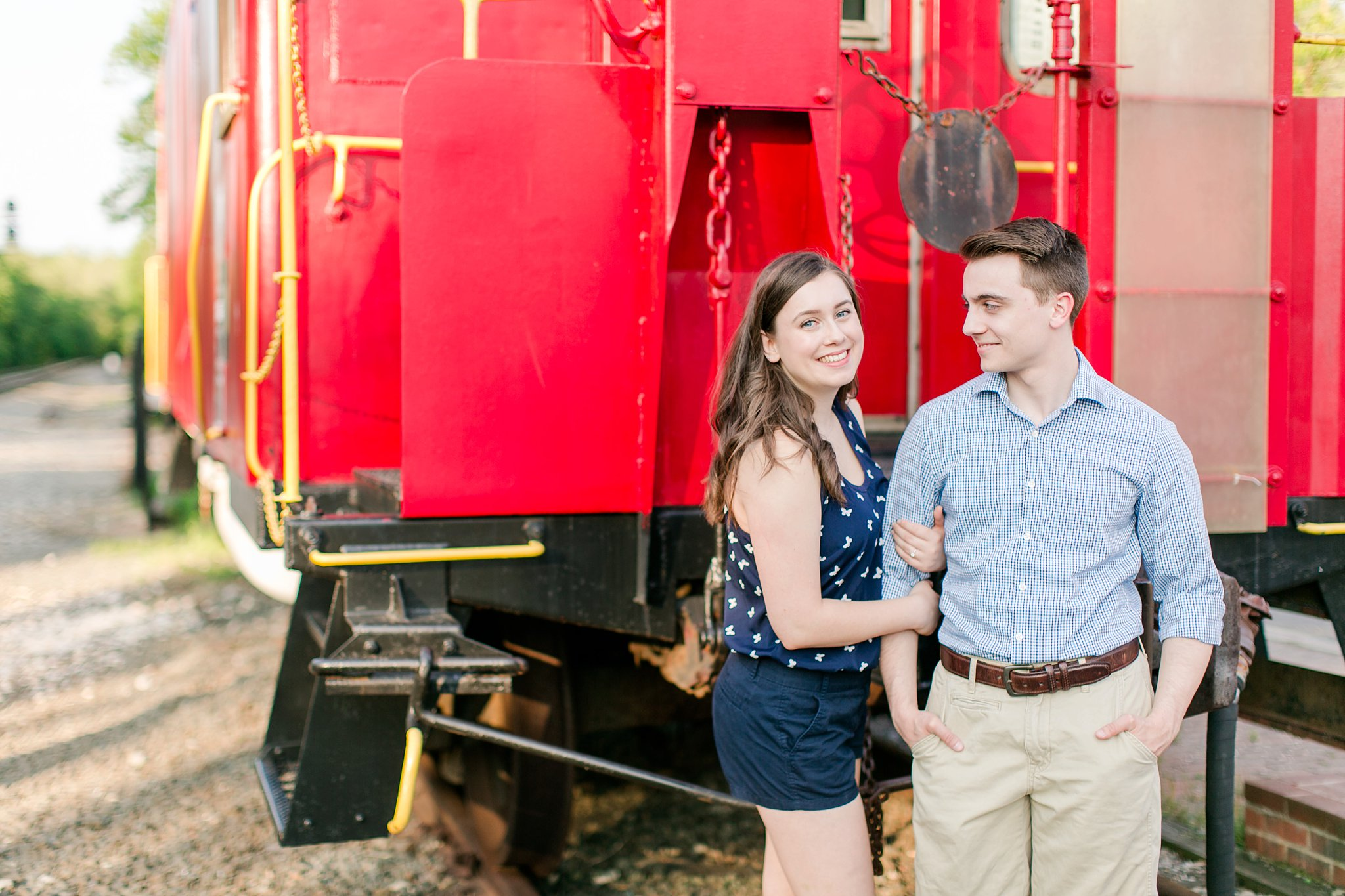 Clifton Engagement Photos Lauren & Andrew Megan Kelsey Photography-74.jpg
