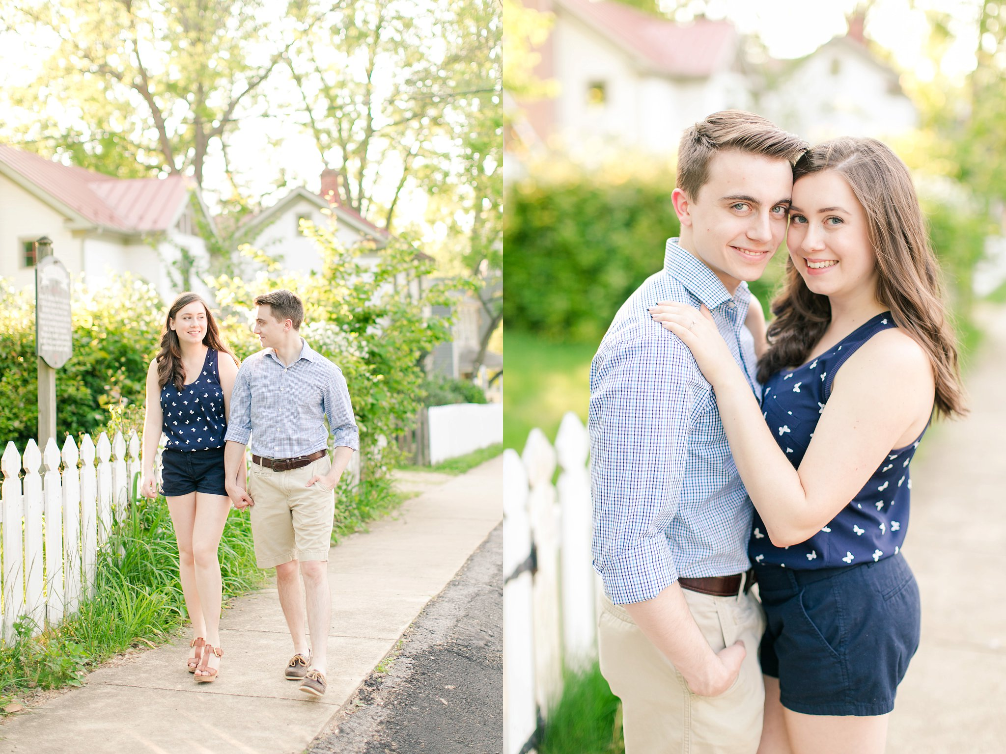 Clifton Engagement Photos Lauren & Andrew Megan Kelsey Photography-91.jpg