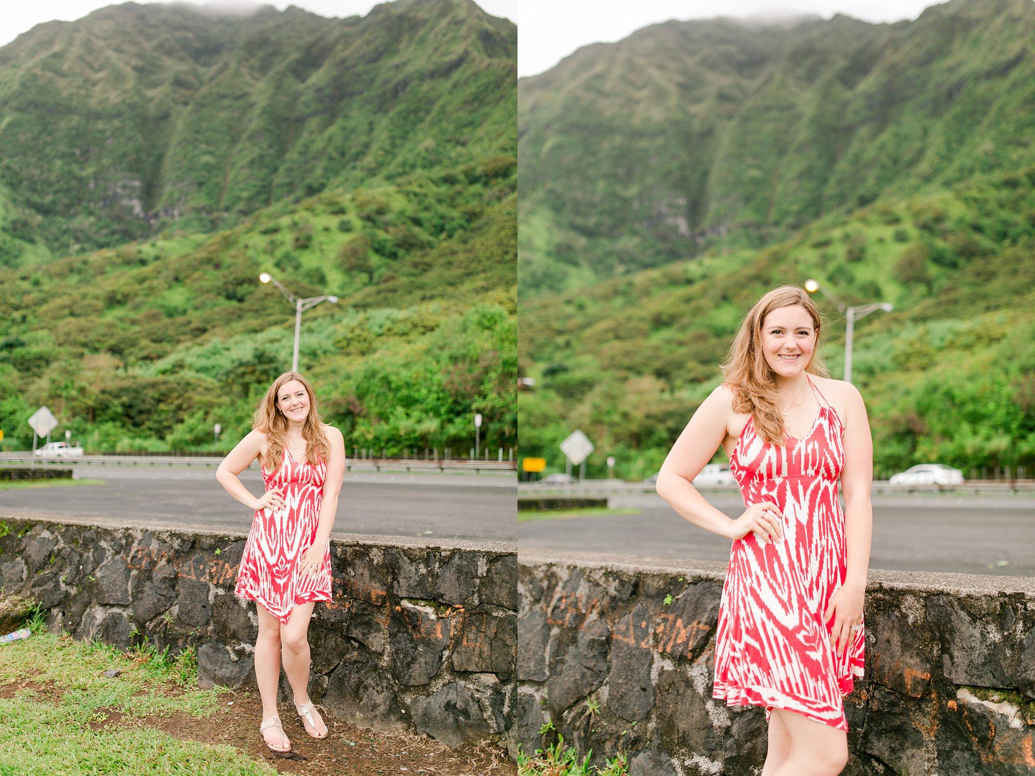 Hawaii Honeymoon Photos Megan & Justin Oahu Vacation Things To Do--14.jpg