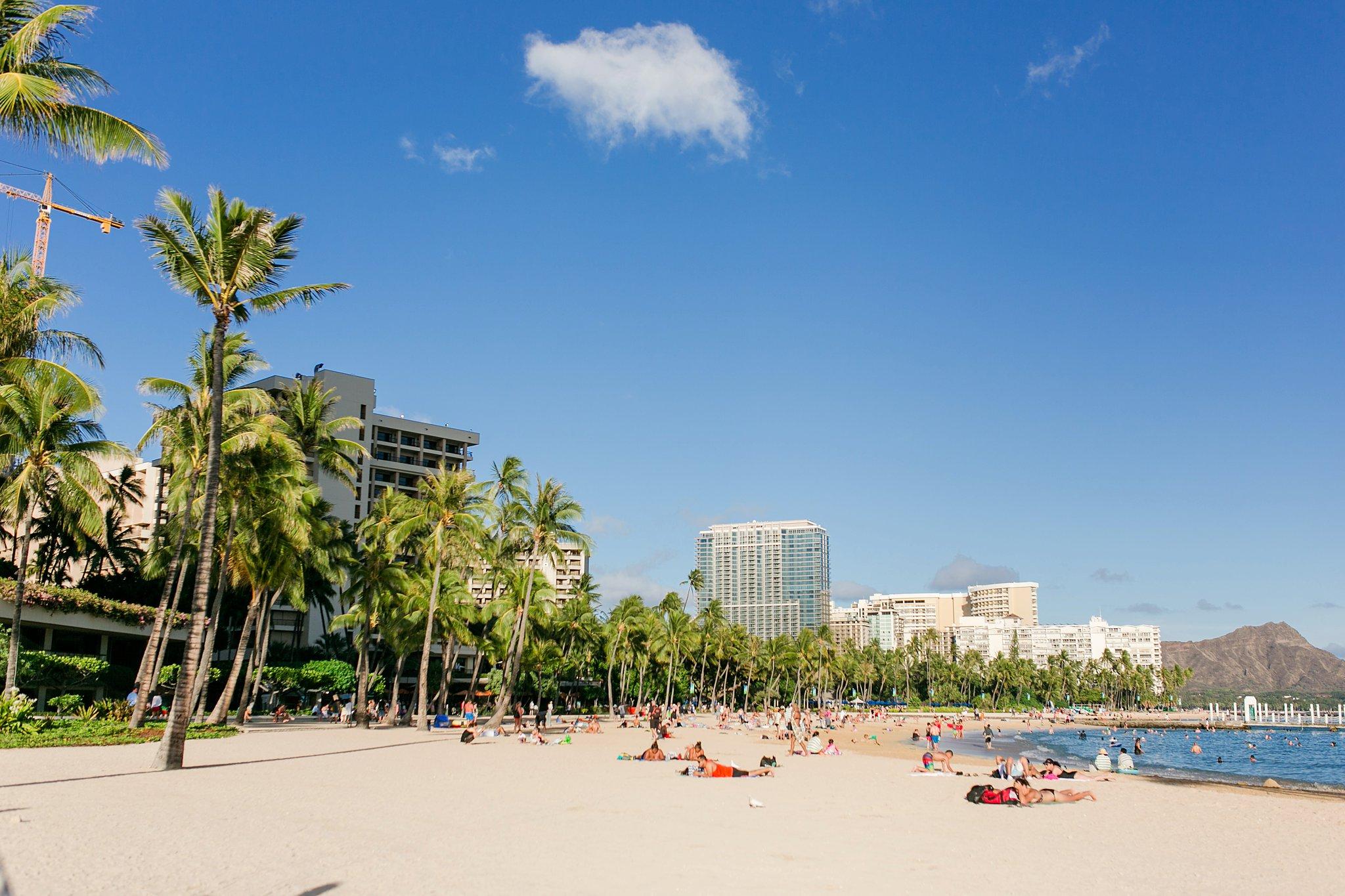 Hawaii Honeymoon Photos Megan & Justin Oahu Vacation Things To Do--19.jpg