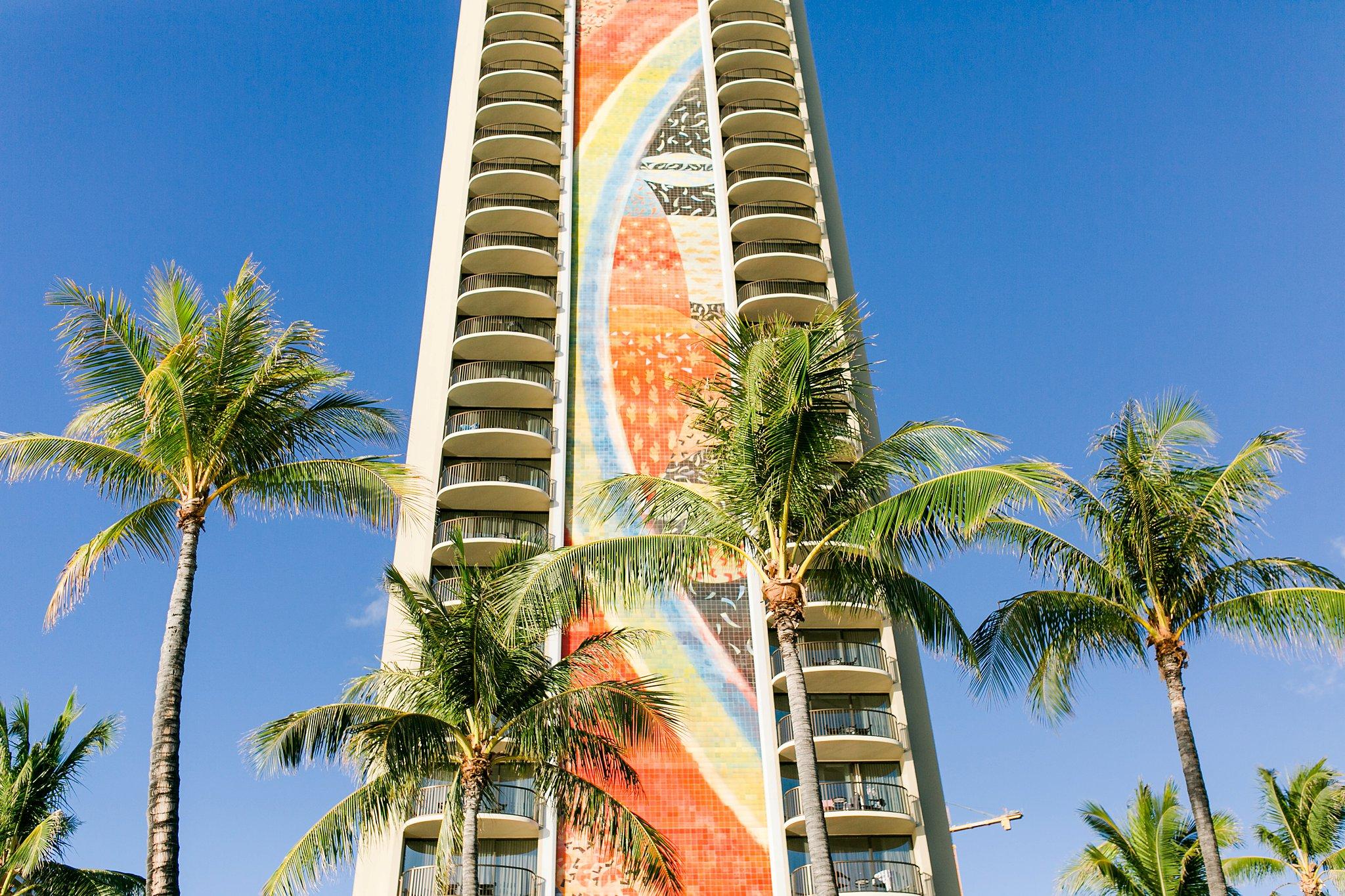 Hawaii Honeymoon Photos Megan & Justin Oahu Vacation Things To Do--20.jpg