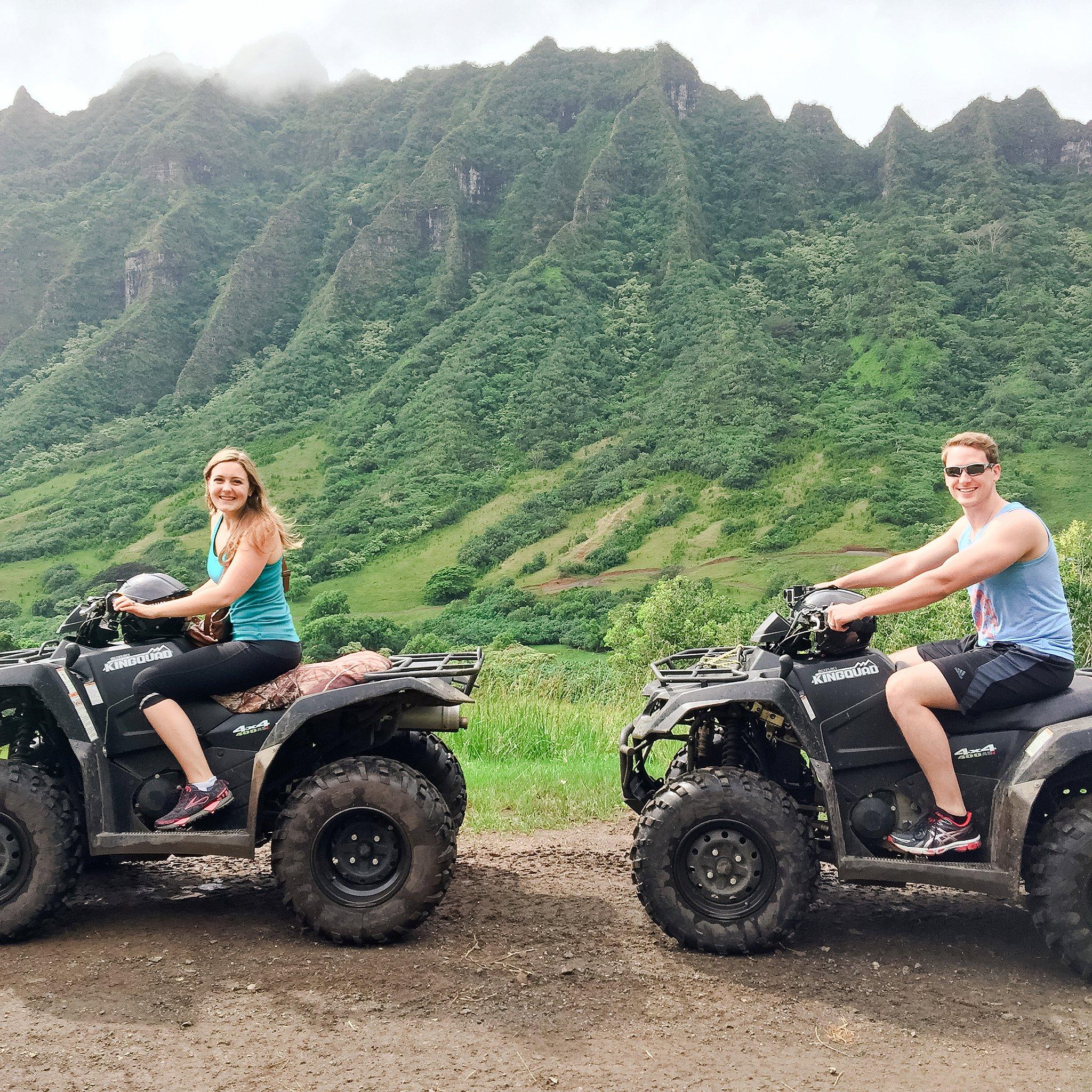 Hawaii Honeymoon Photos Megan & Justin Oahu Vacation Things To Do-2507.jpg