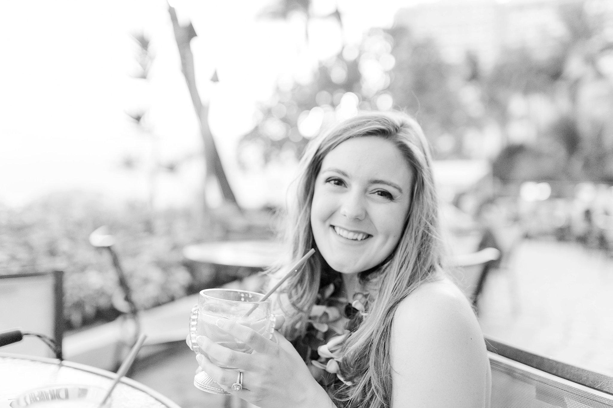 Hawaii Honeymoon Photos Megan & Justin Oahu Vacation Things To Do--26.jpg