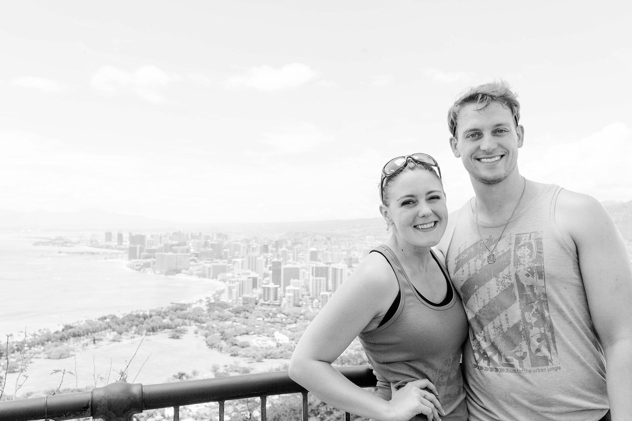 Hawaii Honeymoon Photos Megan & Justin Oahu Vacation Things To Do--41.jpg