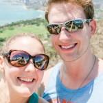 Hawaiian Honeymoon Part I | Adventures On The Island Of Oahu