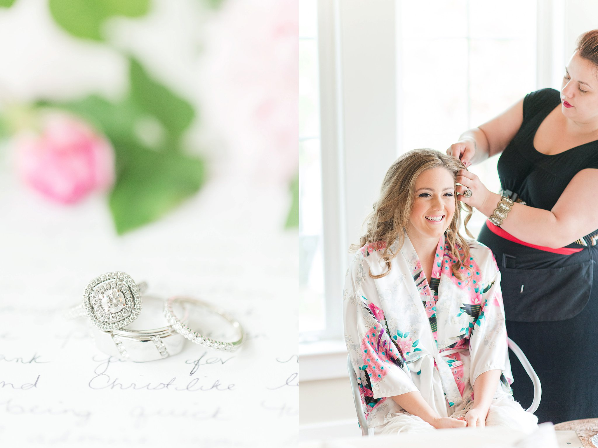 Justin & Megan Big Spring Farm Wedding Photos-10.jpg