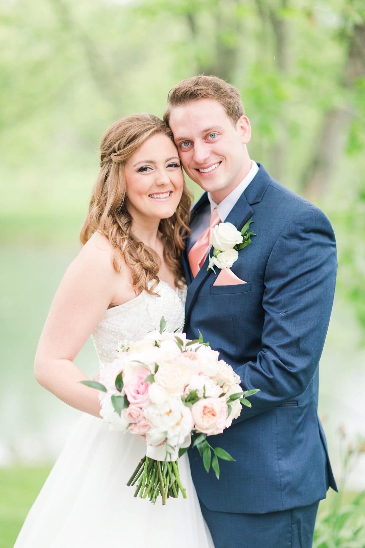 Justin & Megan Big Spring Farm Wedding Photos-101.jpg