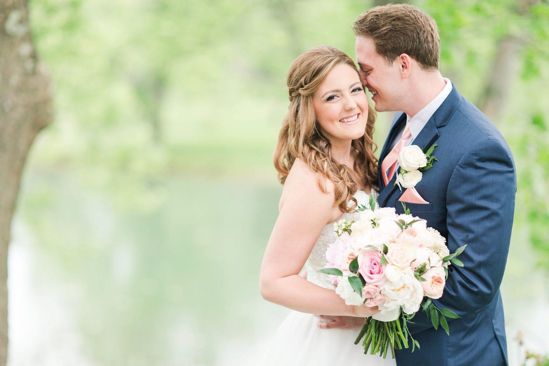 Justin & Megan Big Spring Farm Wedding Photos-106.jpg