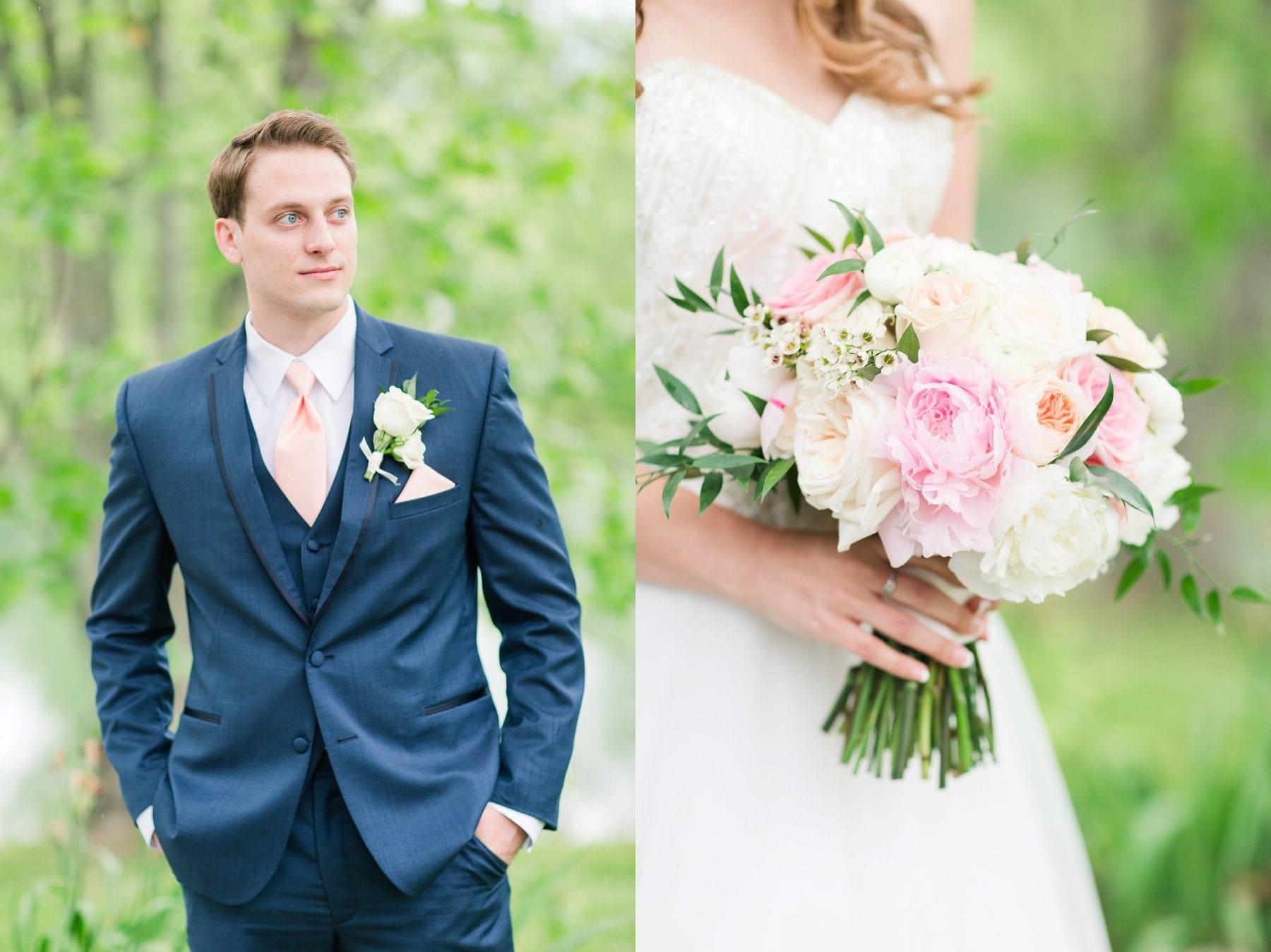 Justin & Megan Big Spring Farm Wedding Photos-108.jpg