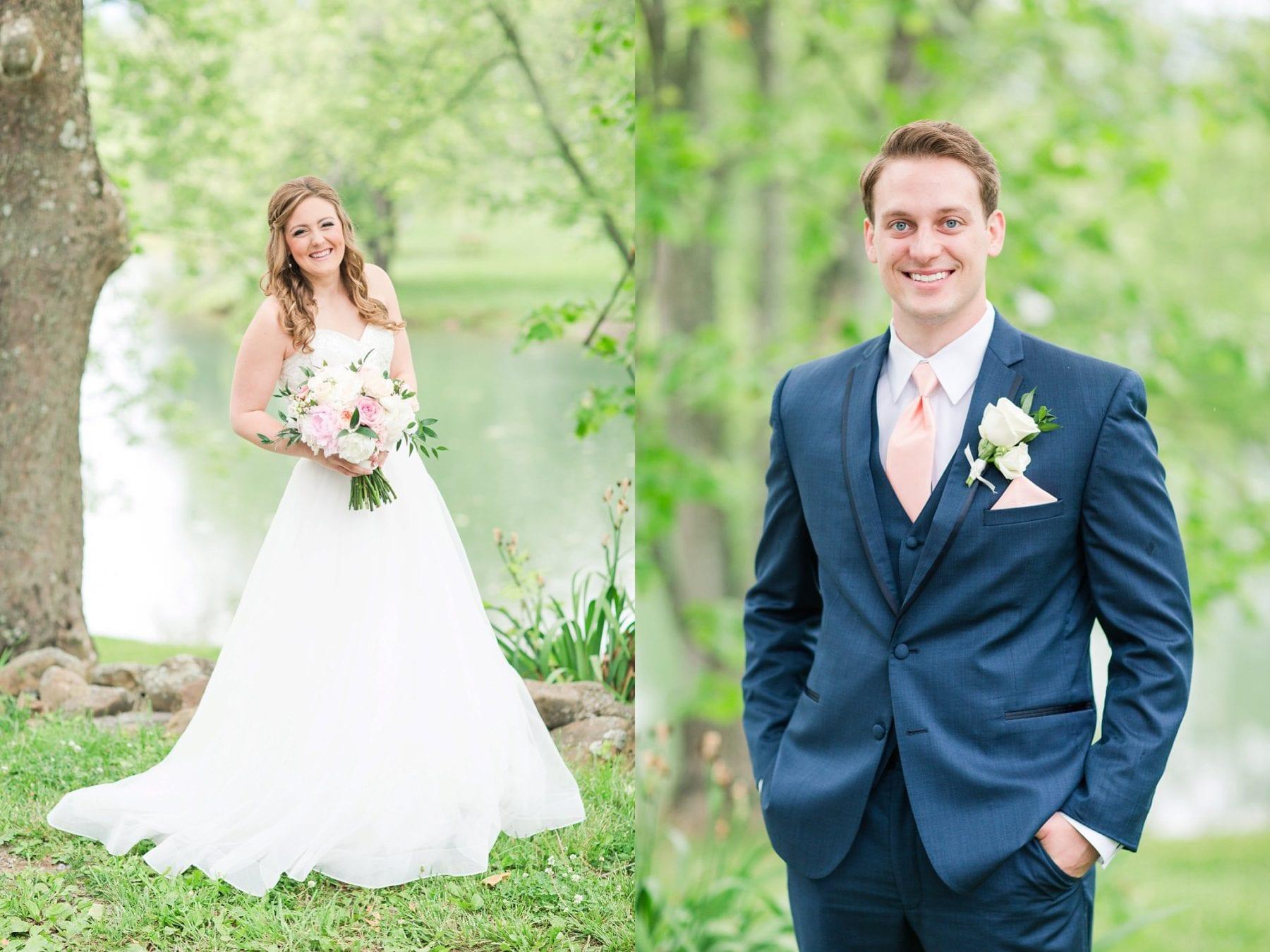Justin & Megan Big Spring Farm Wedding Photos-110.jpg