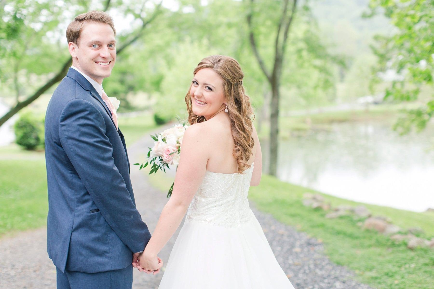 Justin & Megan Big Spring Farm Wedding Photos-116.jpg