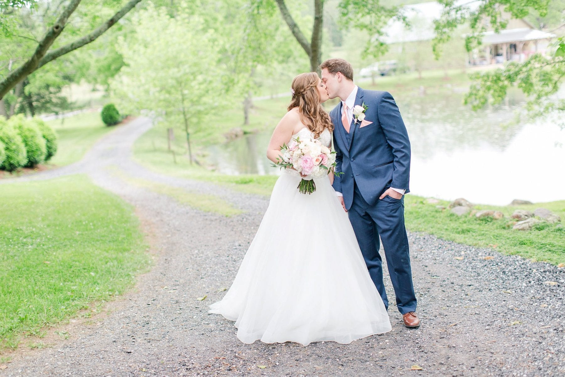 Justin & Megan Big Spring Farm Wedding Photos-122.jpg