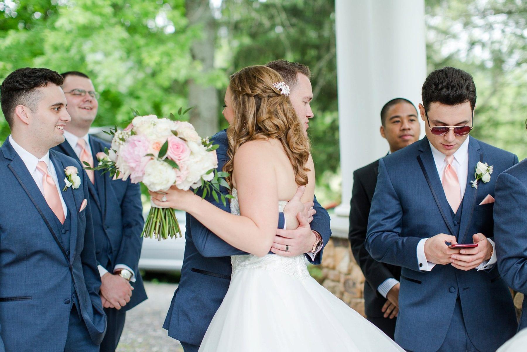 Justin & Megan Big Spring Farm Wedding Photos-132.jpg