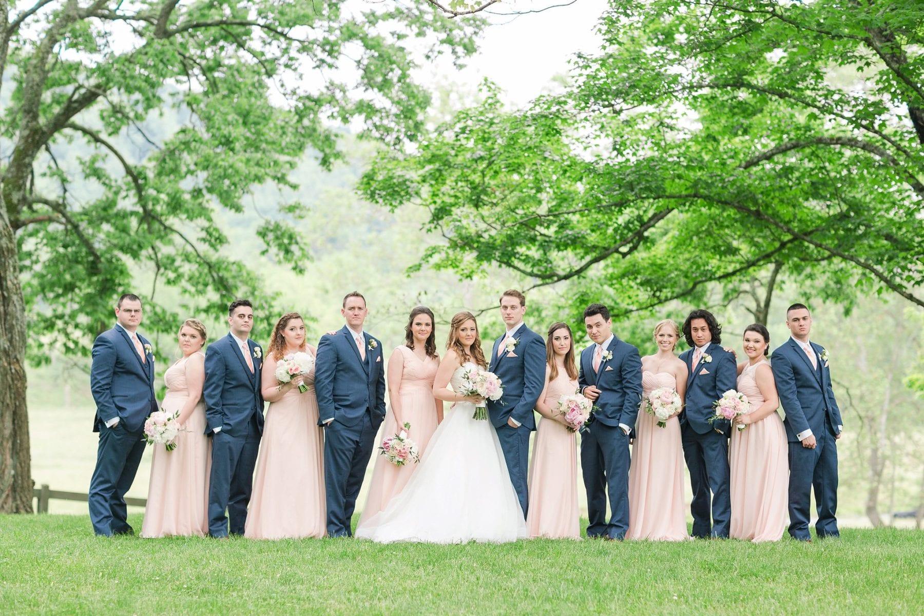 Justin & Megan Big Spring Farm Wedding Photos-141.jpg
