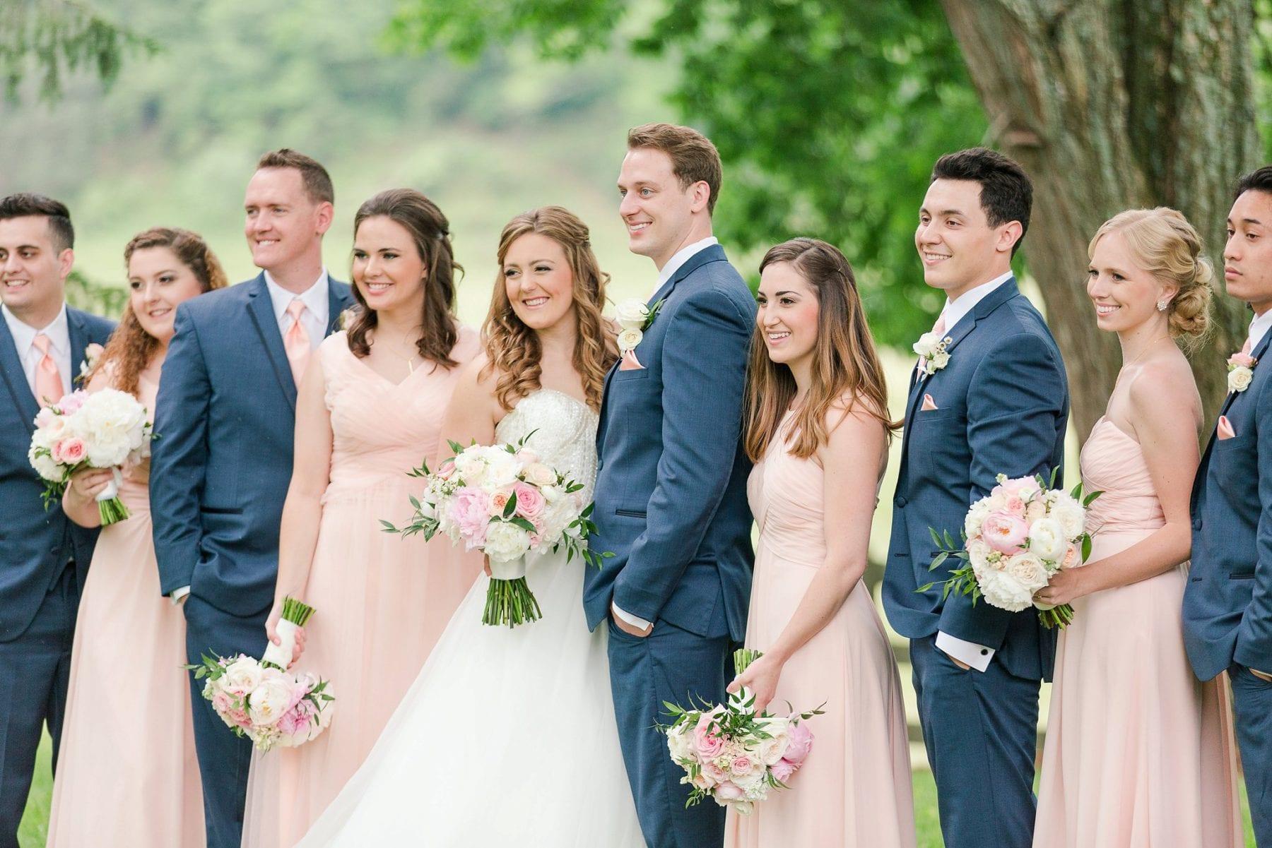 Justin & Megan Big Spring Farm Wedding Photos-143.jpg