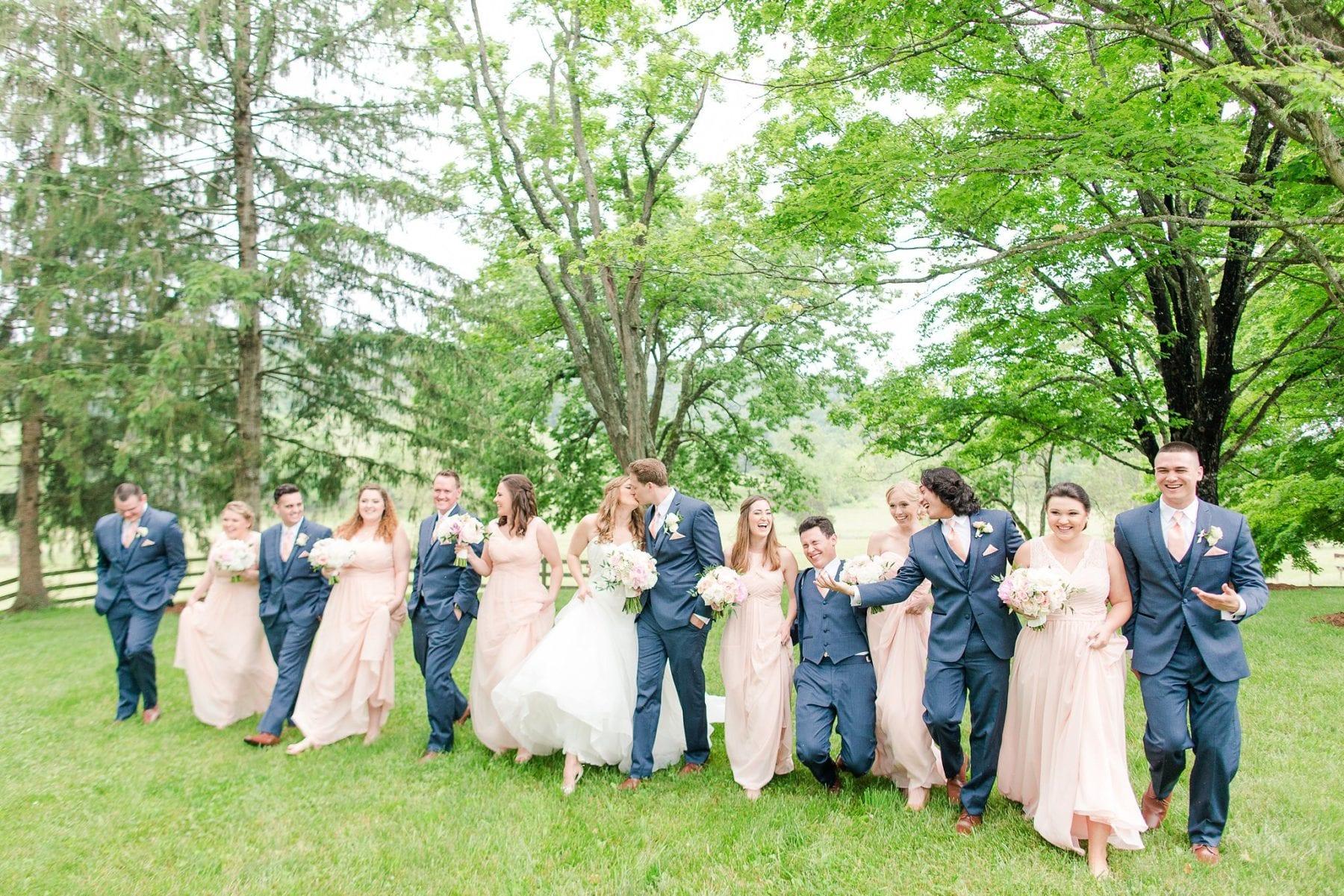 Justin & Megan Big Spring Farm Wedding Photos-144.jpg