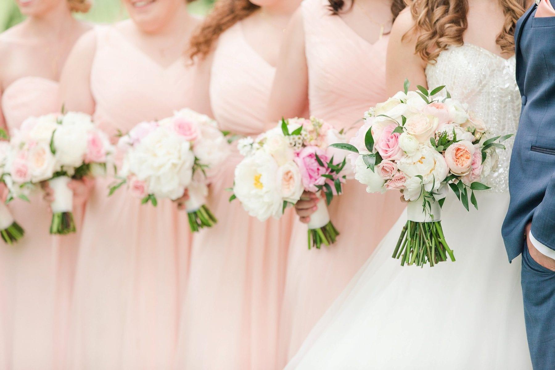 Justin & Megan Big Spring Farm Wedding Photos-145.jpg