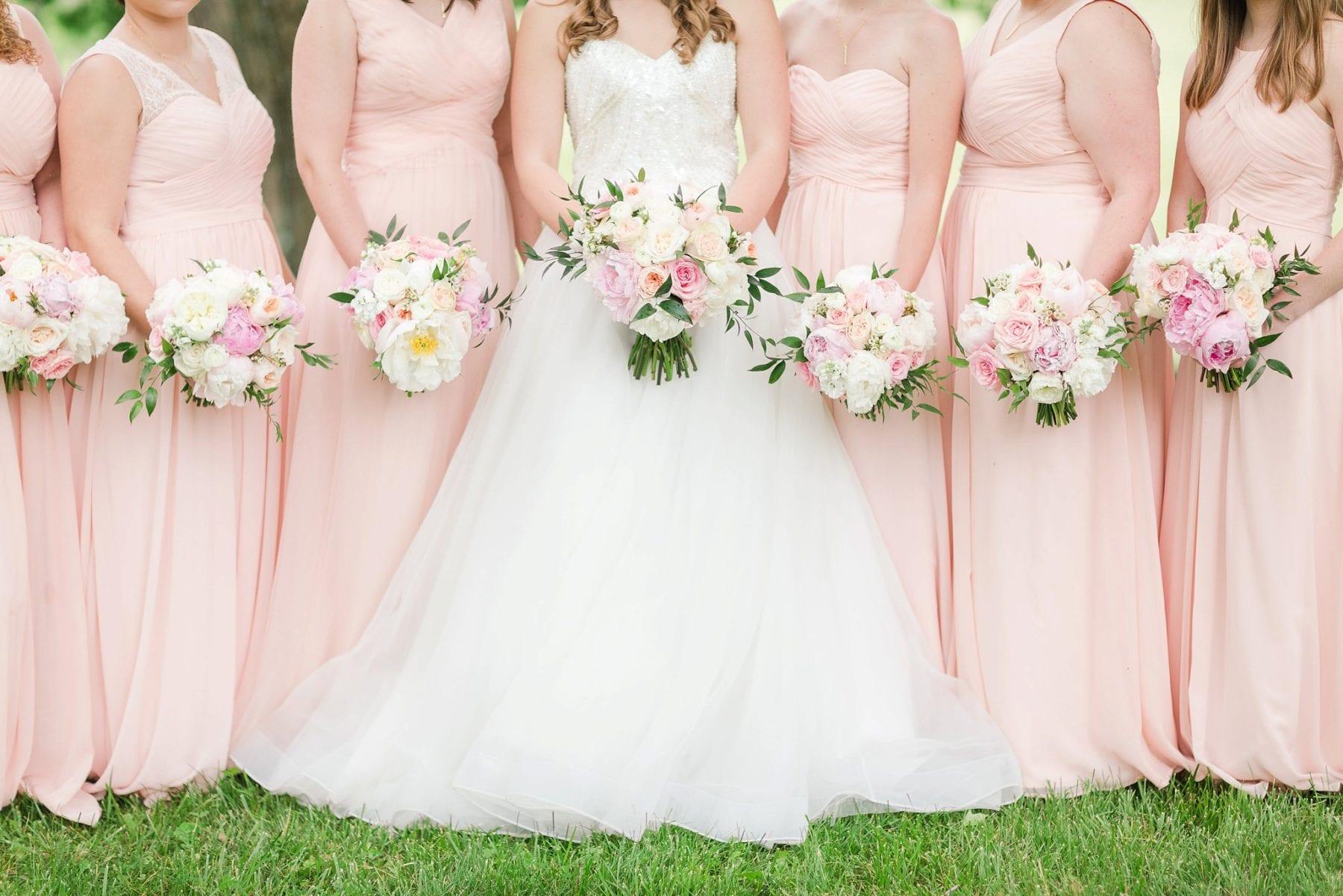 Justin & Megan Big Spring Farm Wedding Photos-147.jpg