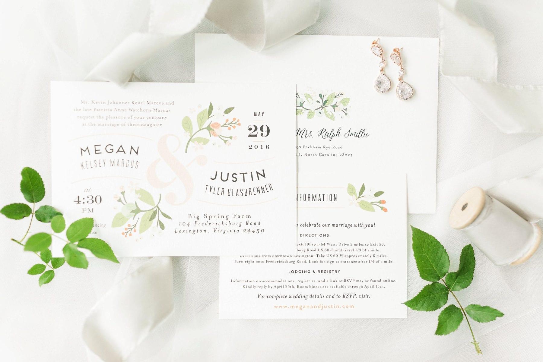 Justin & Megan Big Spring Farm Wedding Photos-15.jpg
