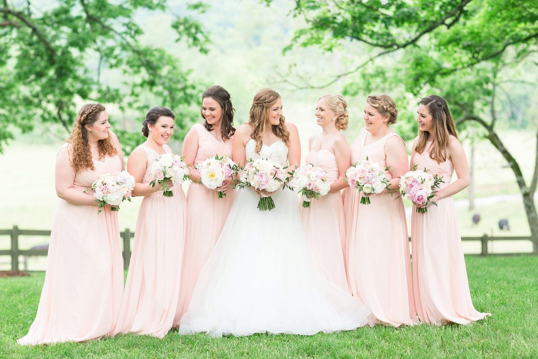 Justin & Megan Big Spring Farm Wedding Photos-150.jpg