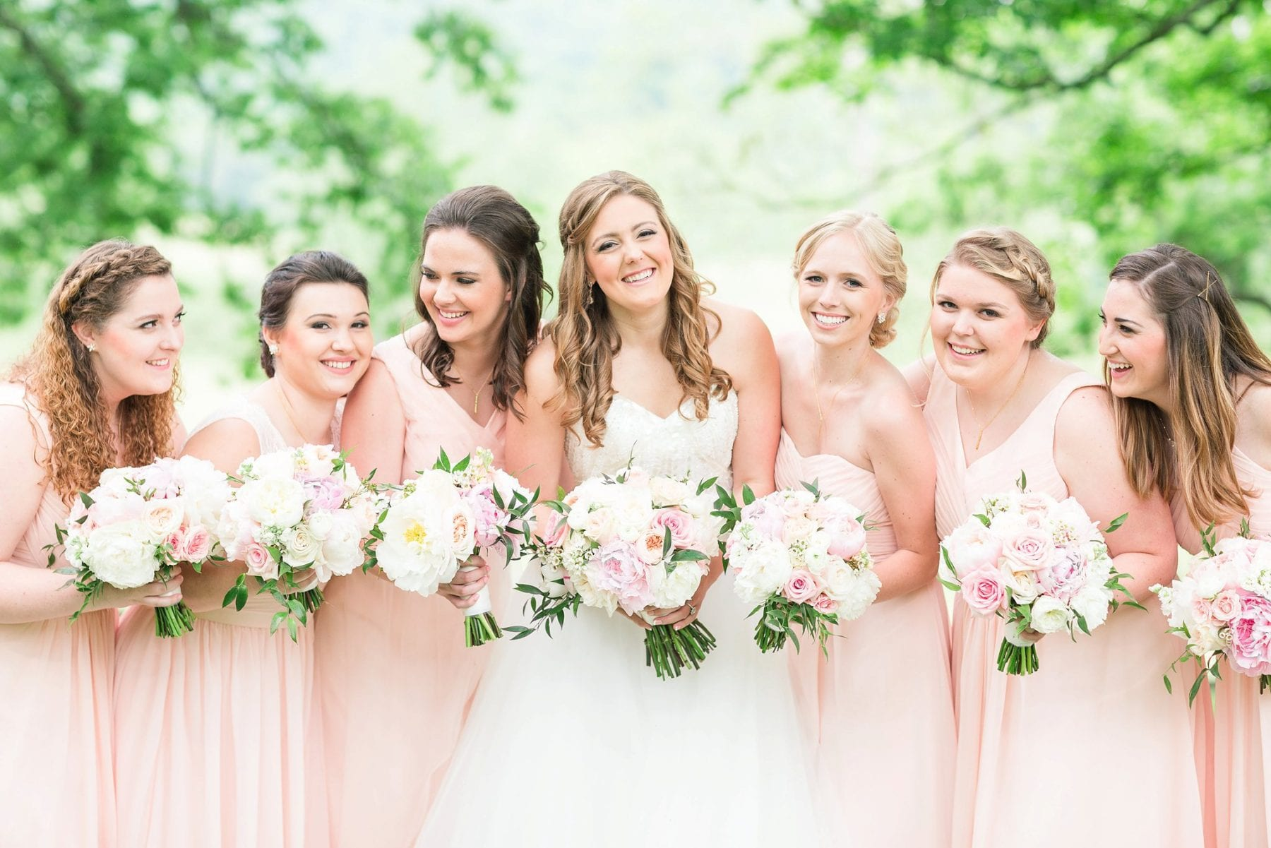 Justin & Megan Big Spring Farm Wedding Photos-151.jpg