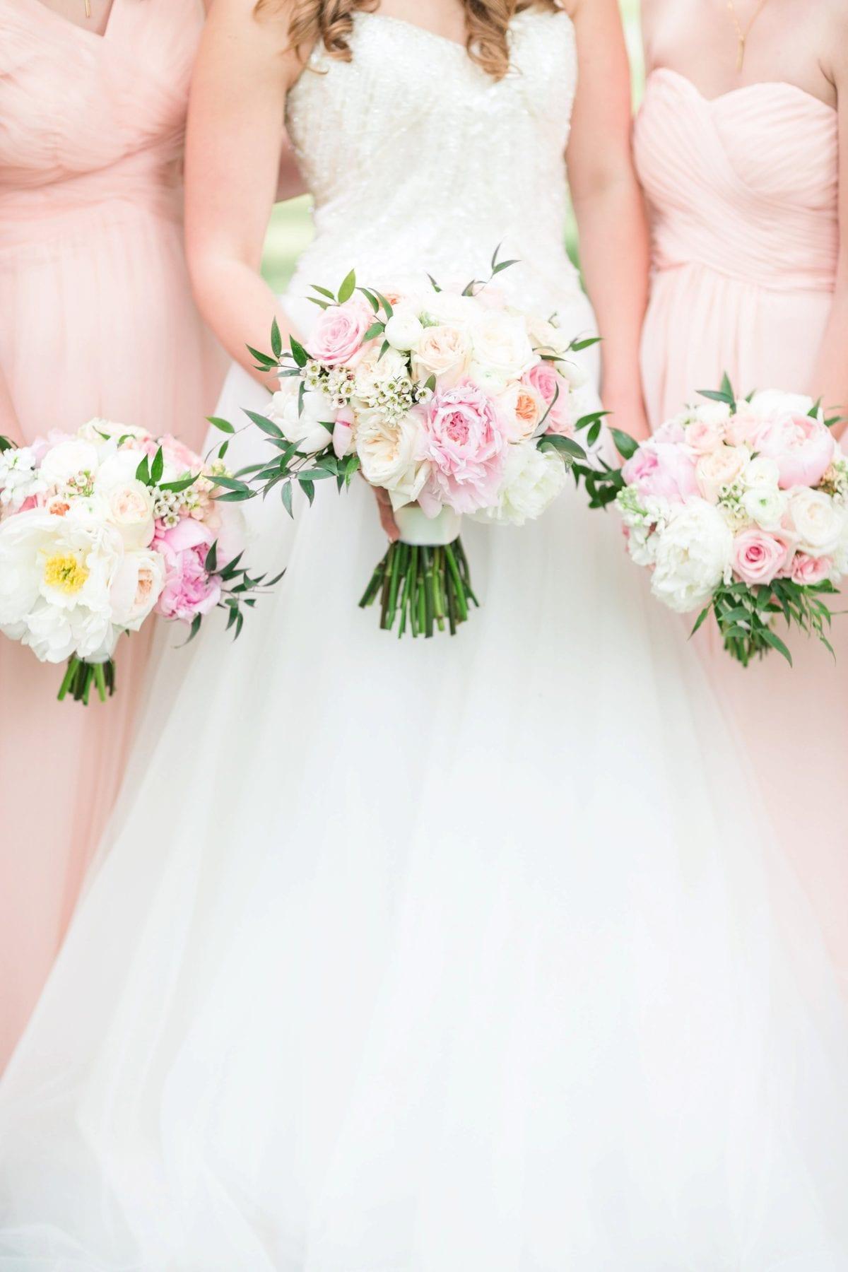 Justin & Megan Big Spring Farm Wedding Photos-153.jpg