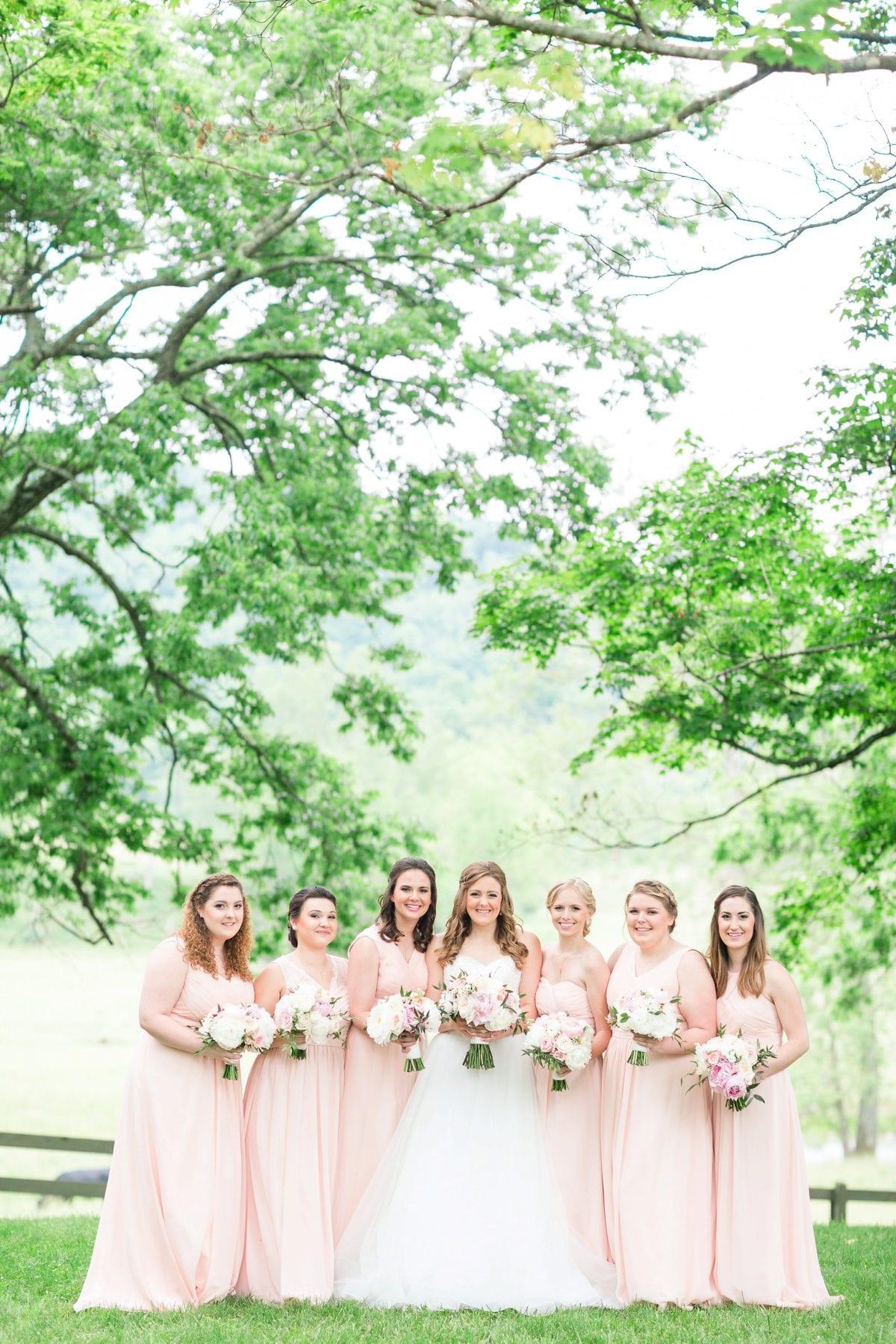 Justin & Megan Big Spring Farm Wedding Photos-154.jpg