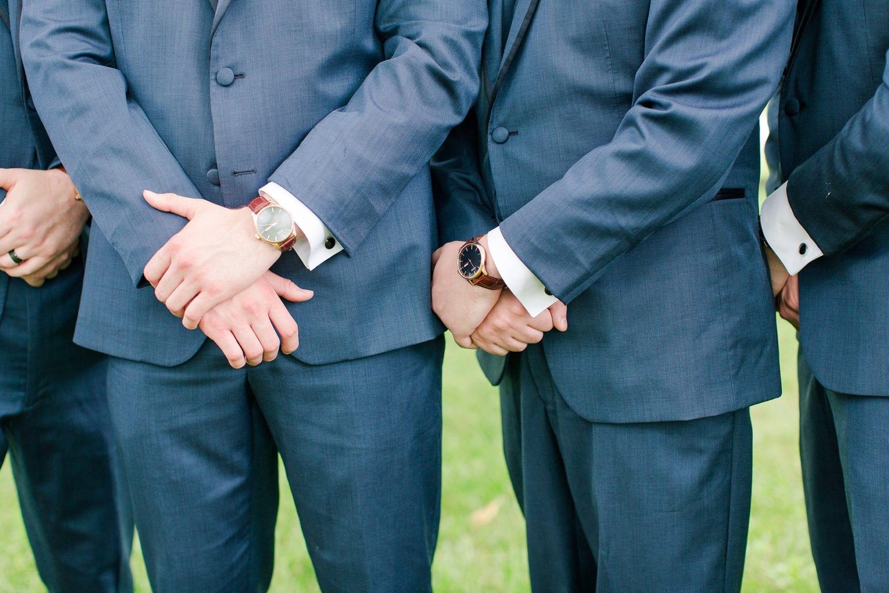 Justin & Megan Big Spring Farm Wedding Photos-162.jpg