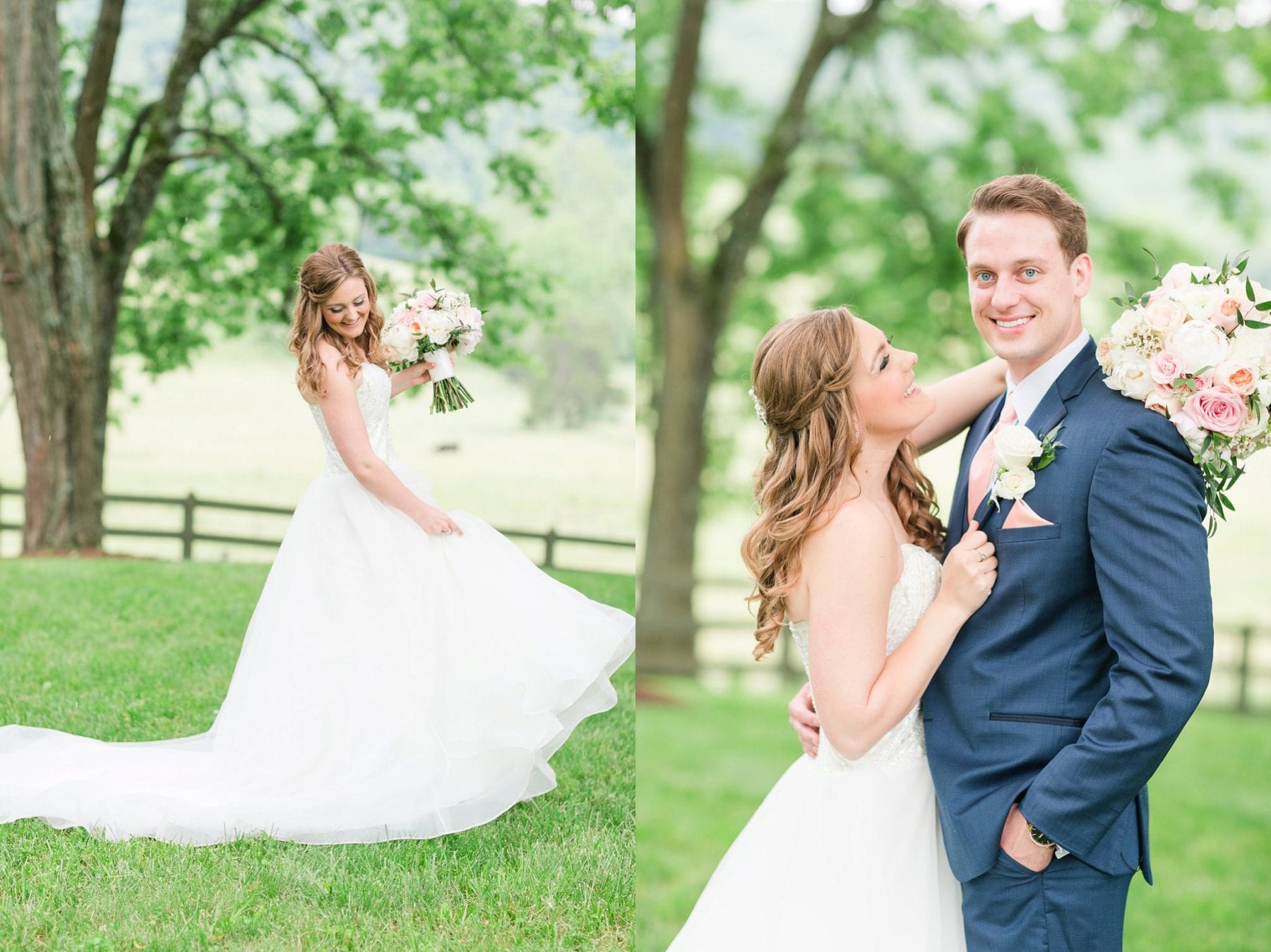 Justin & Megan Big Spring Farm Wedding Photos-169.jpg
