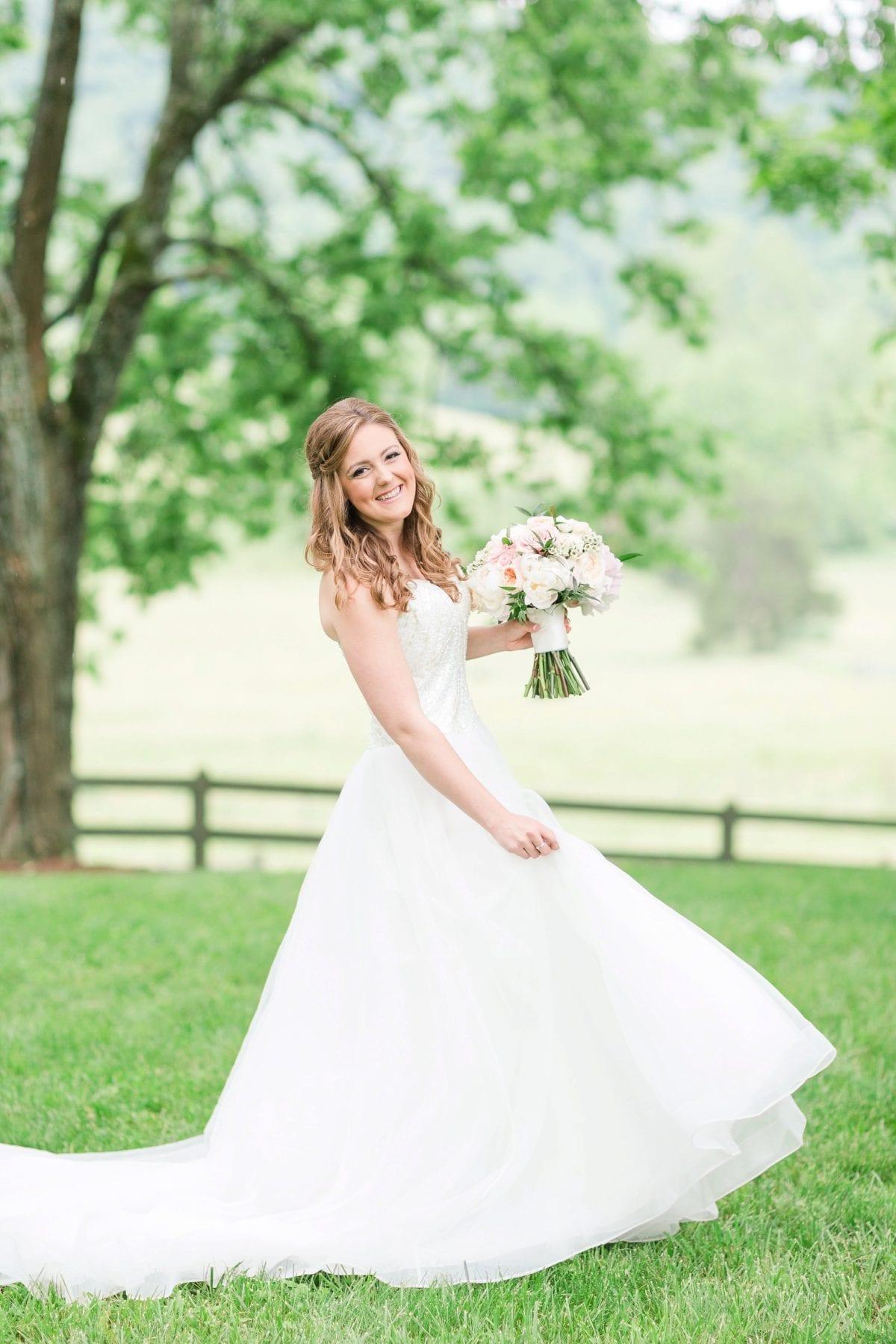 Justin & Megan Big Spring Farm Wedding Photos-170.jpg
