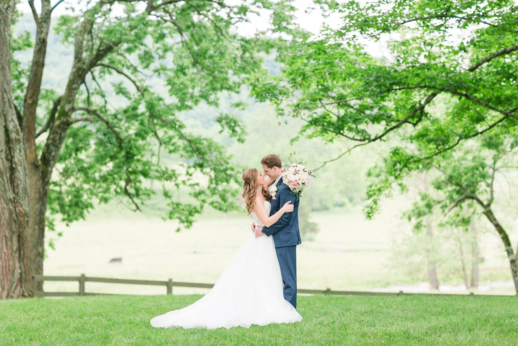 Justin & Megan Big Spring Farm Wedding Photos-172.jpg