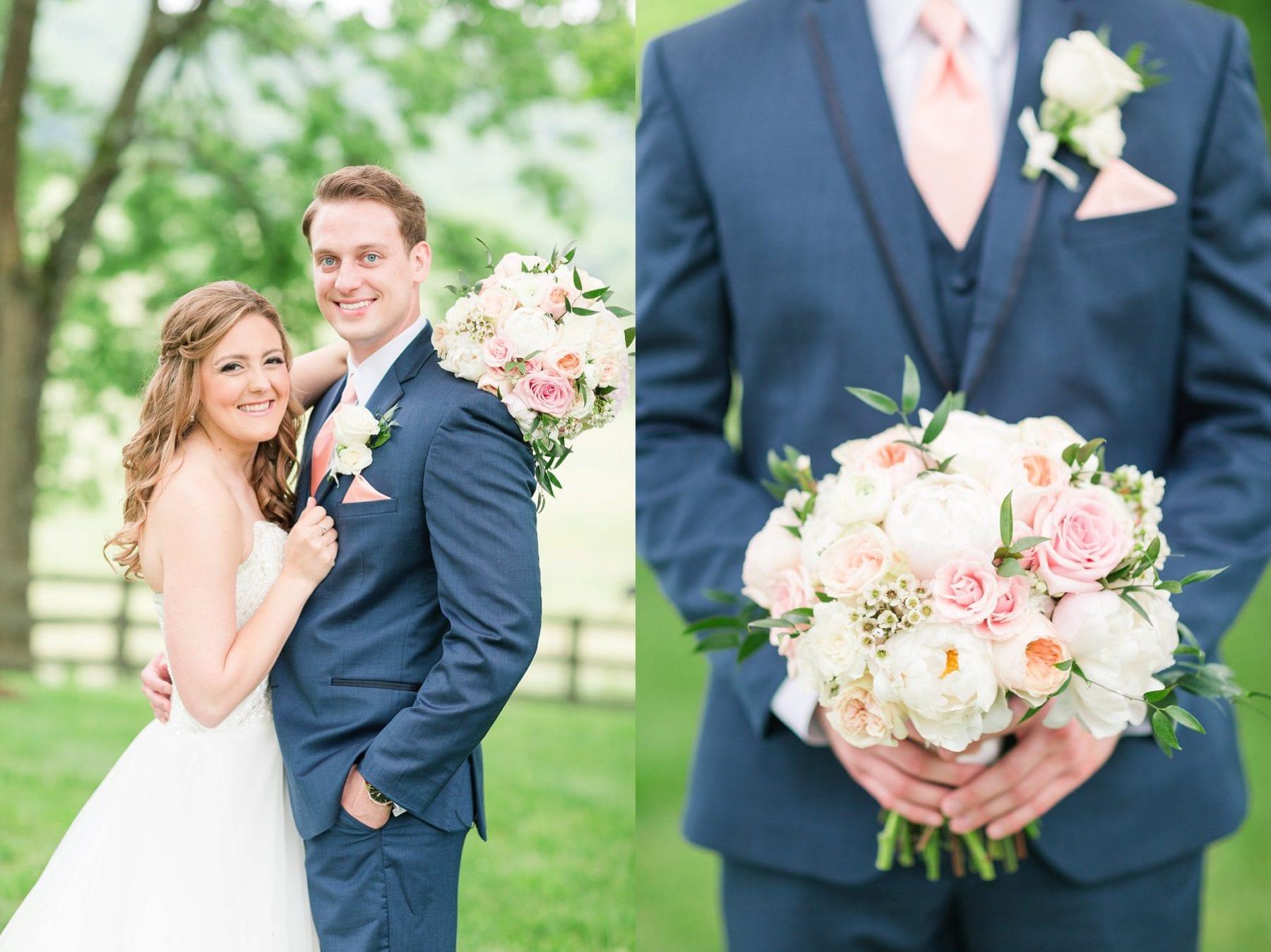 Justin & Megan Big Spring Farm Wedding Photos-176.jpg