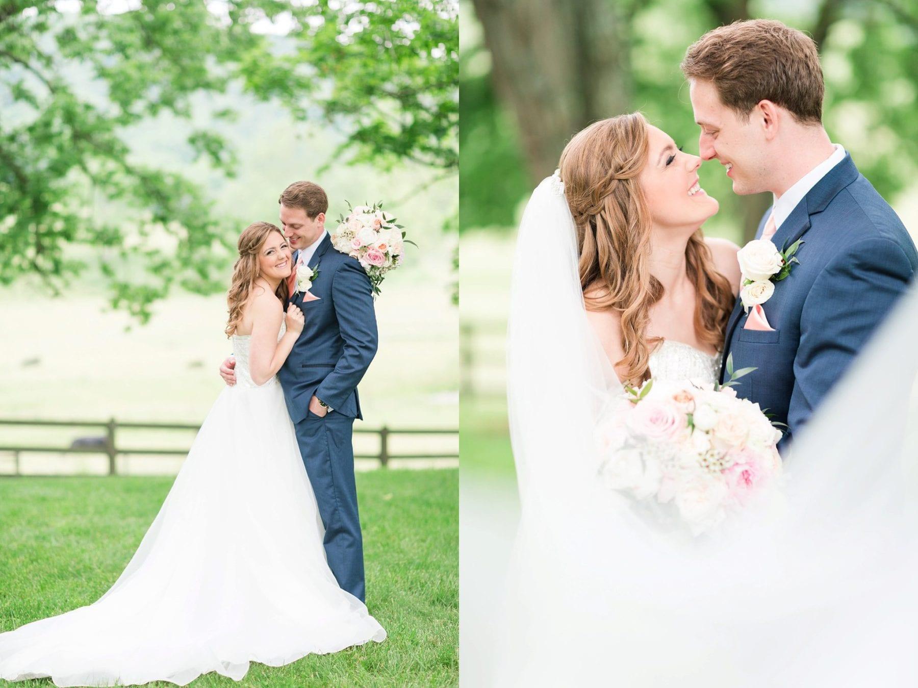 Justin & Megan Big Spring Farm Wedding Photos-179.jpg