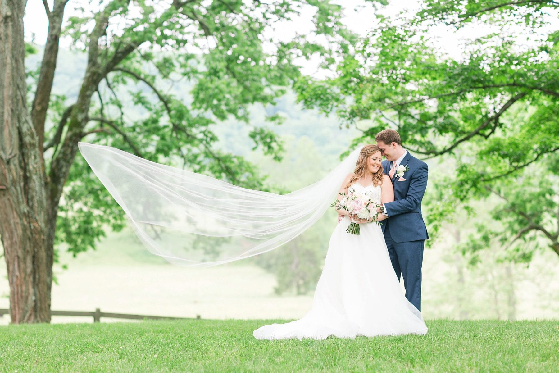 Justin & Megan Big Spring Farm Wedding Photos-181.jpg
